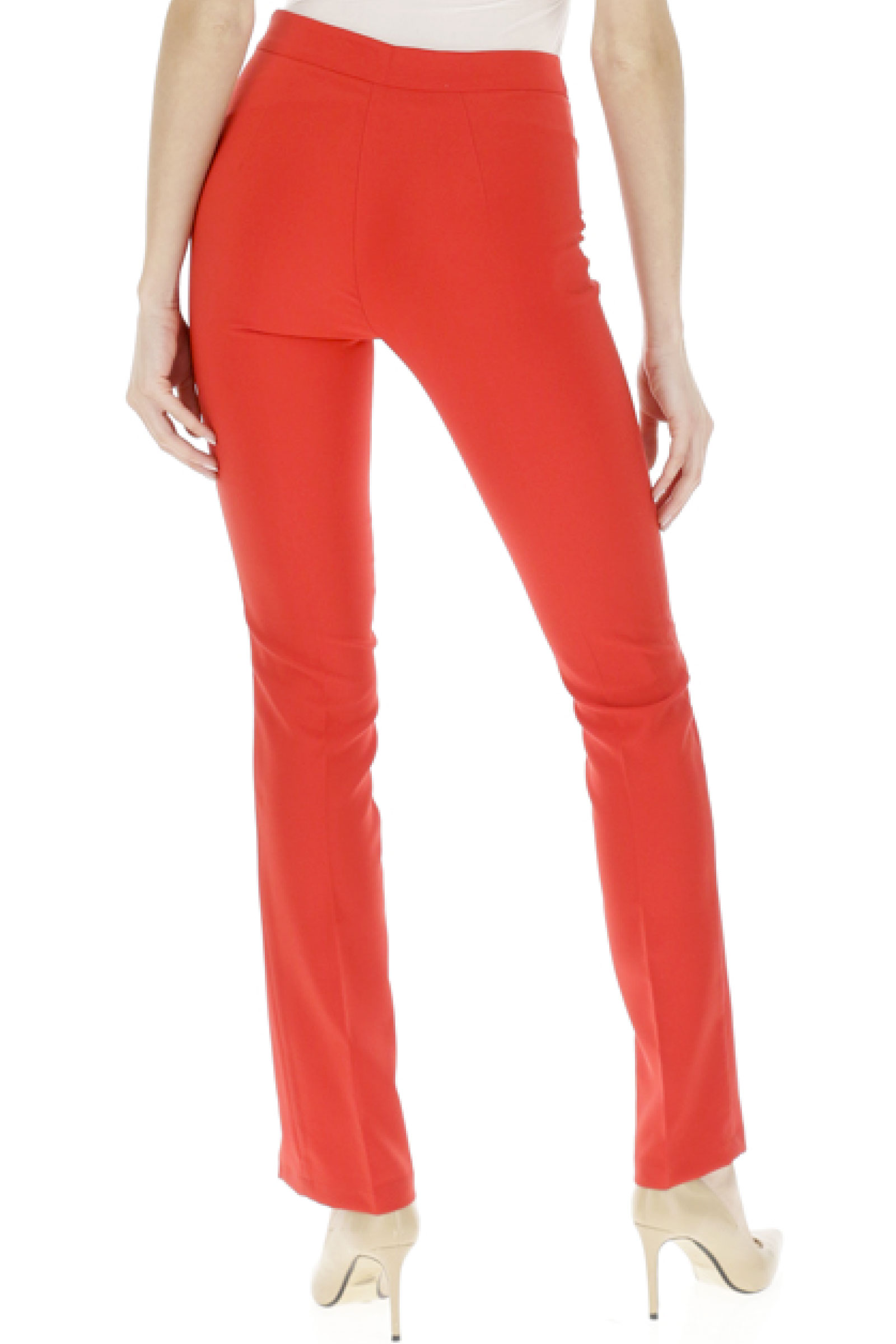 RINASCIMENTO   Trousers   CFC0104853003B081
