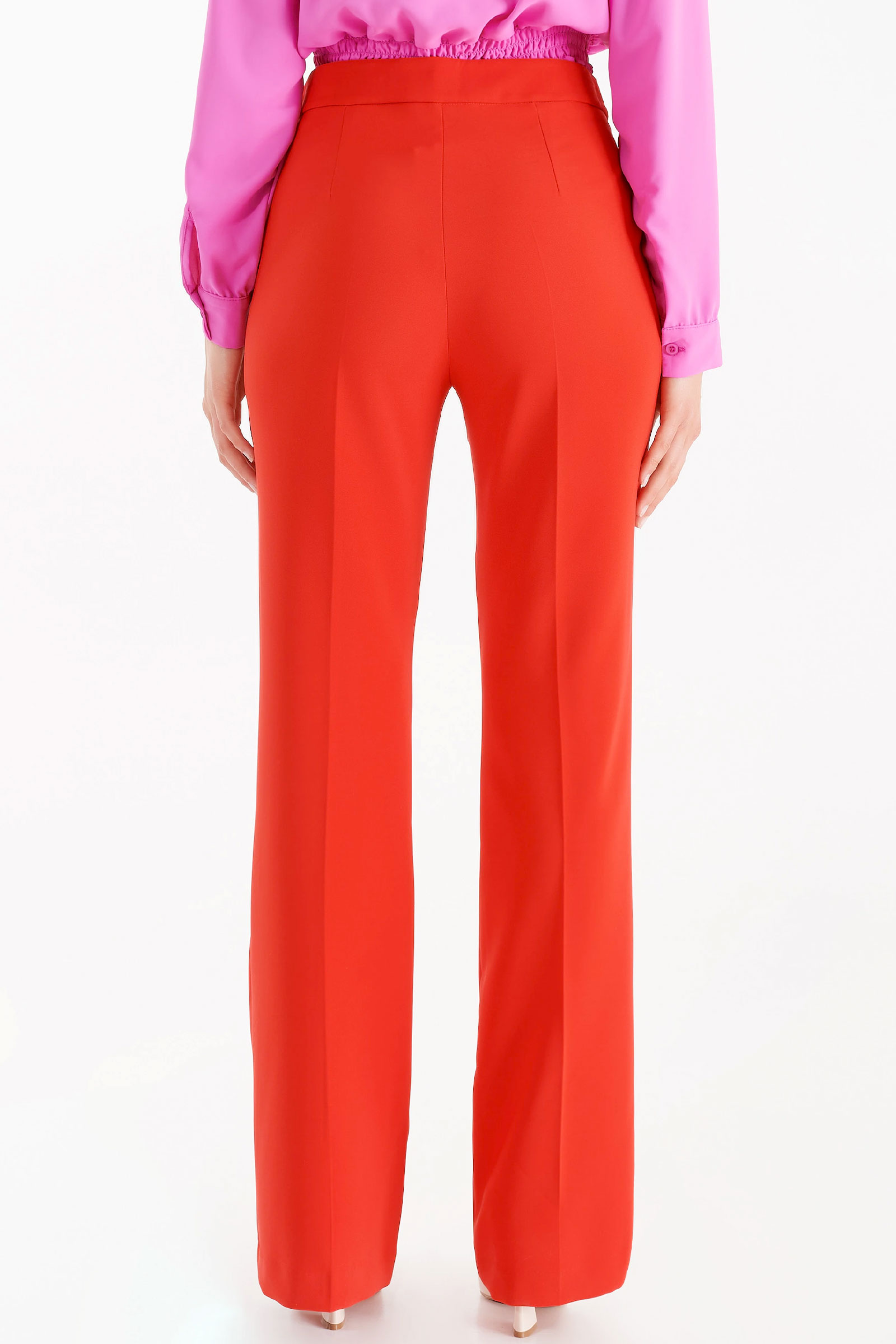 RINASCIMENTO | Trousers | CFC0104860003B081