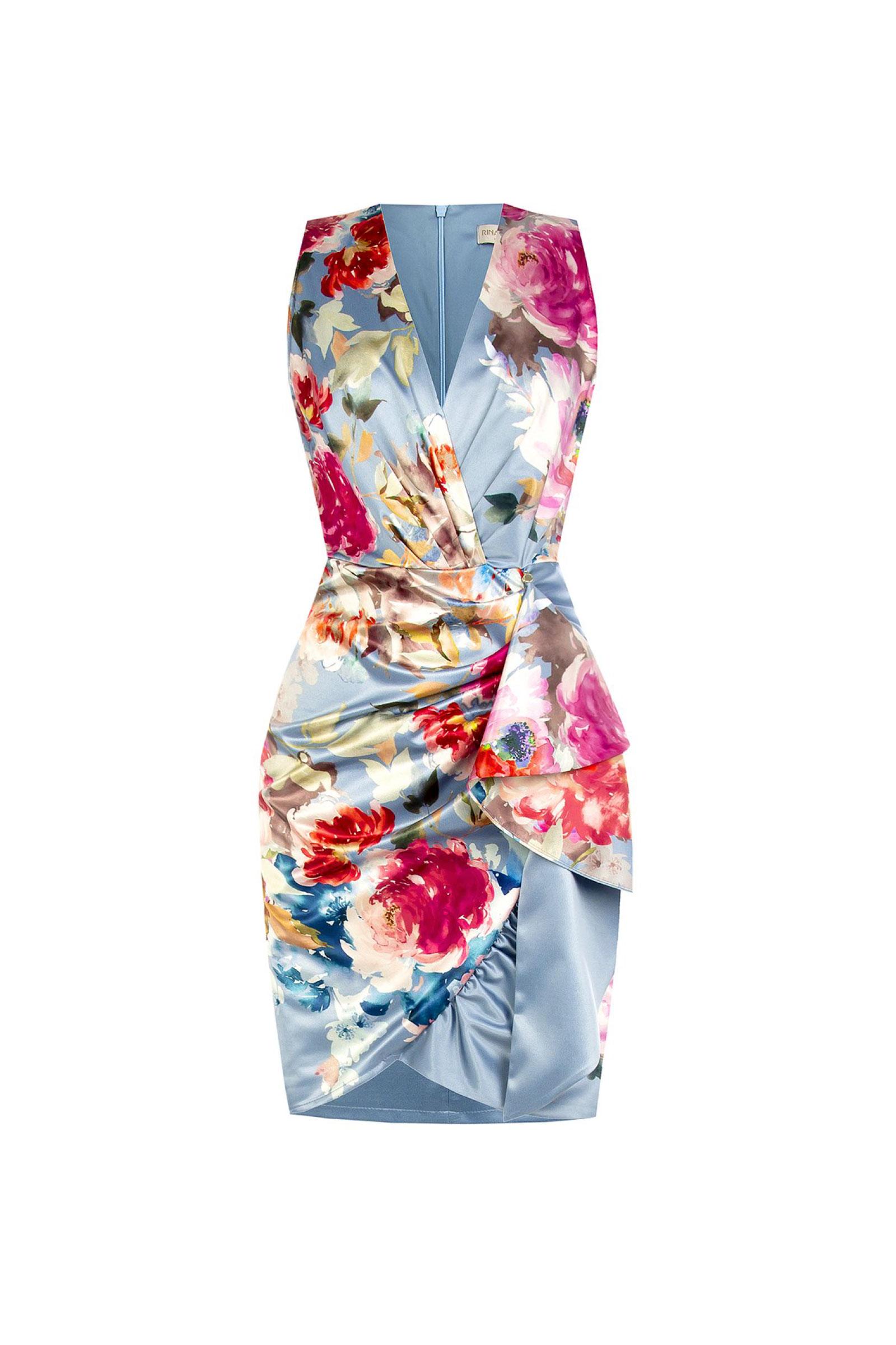 RINASCIMENTO | Dress | CFC0104980003B221