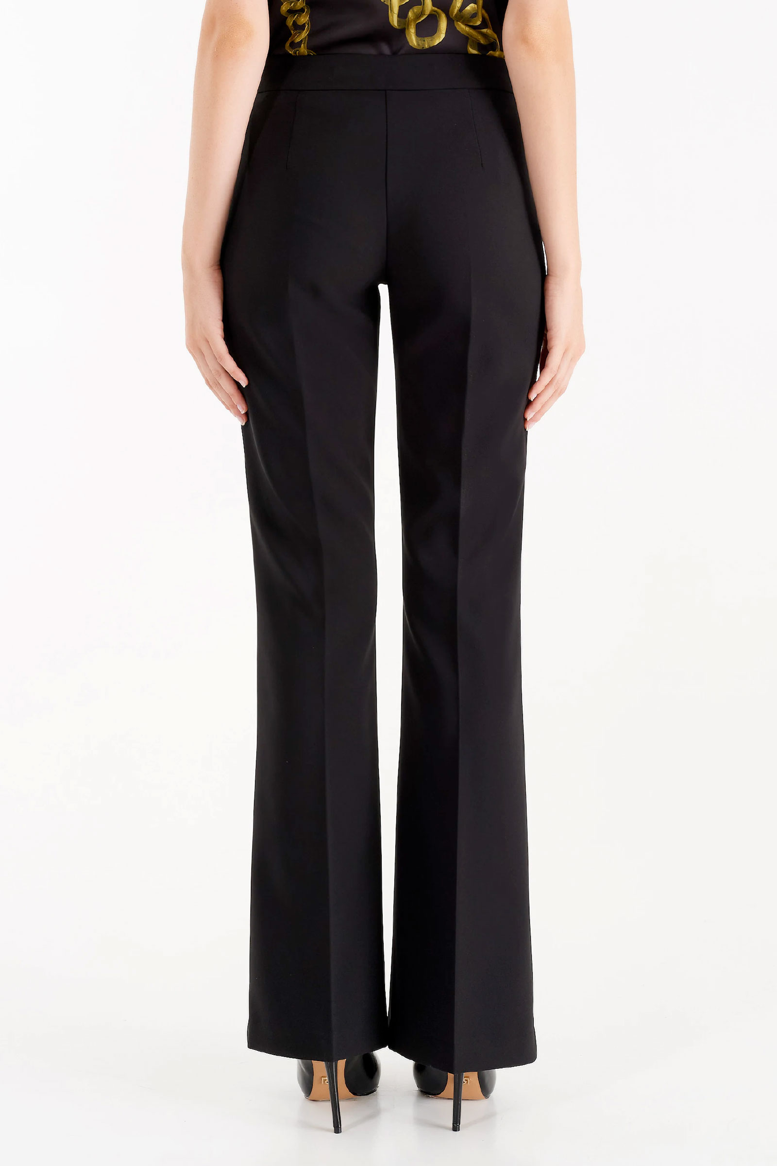 RINASCIMENTO | Trousers | CFC0105018003B001