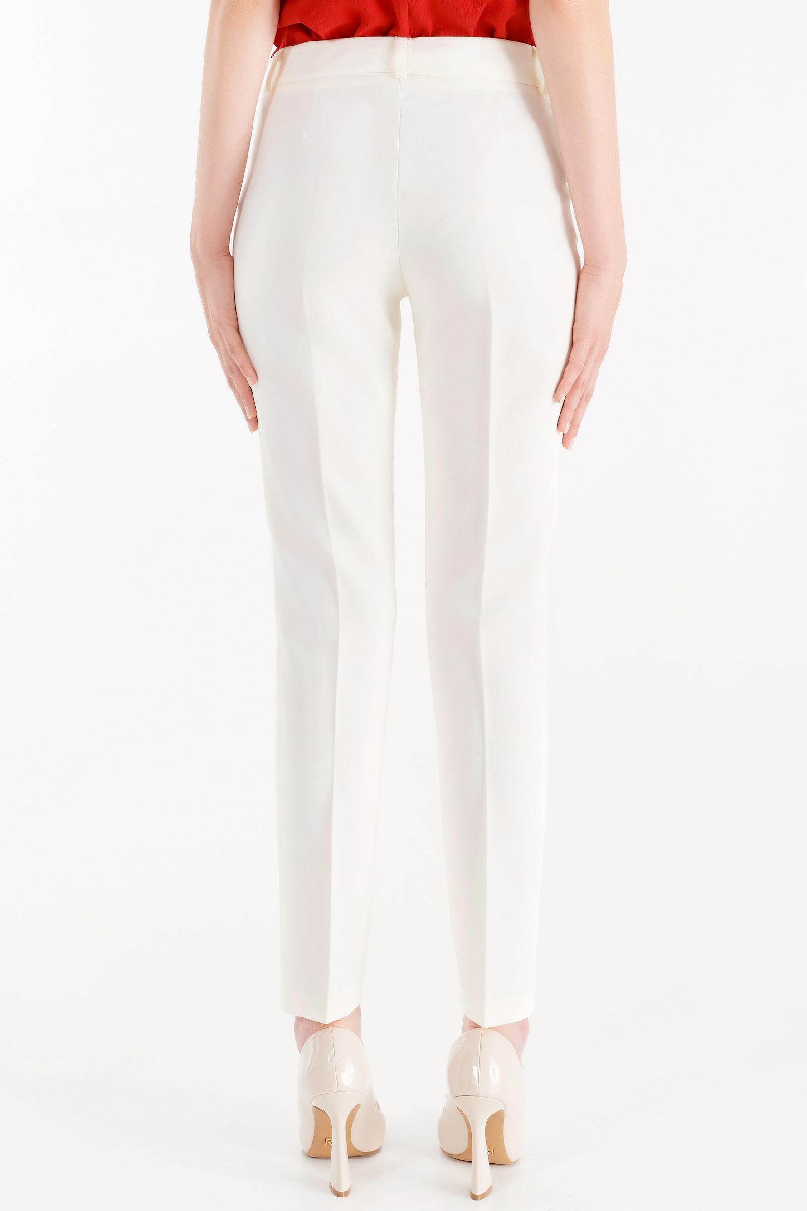 Pantalone Donna RINASCIMENTO | Pantalone | CFC0105038003B021