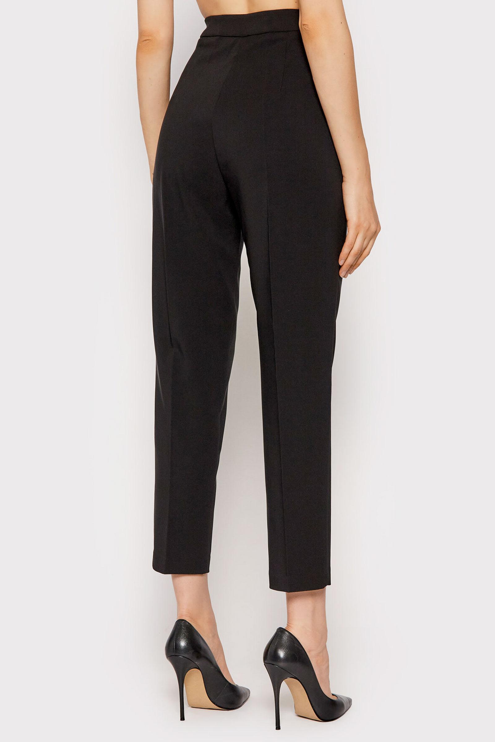 Pantalone Donna RINASCIMENTO | Pantalone | CFC0105058003B001