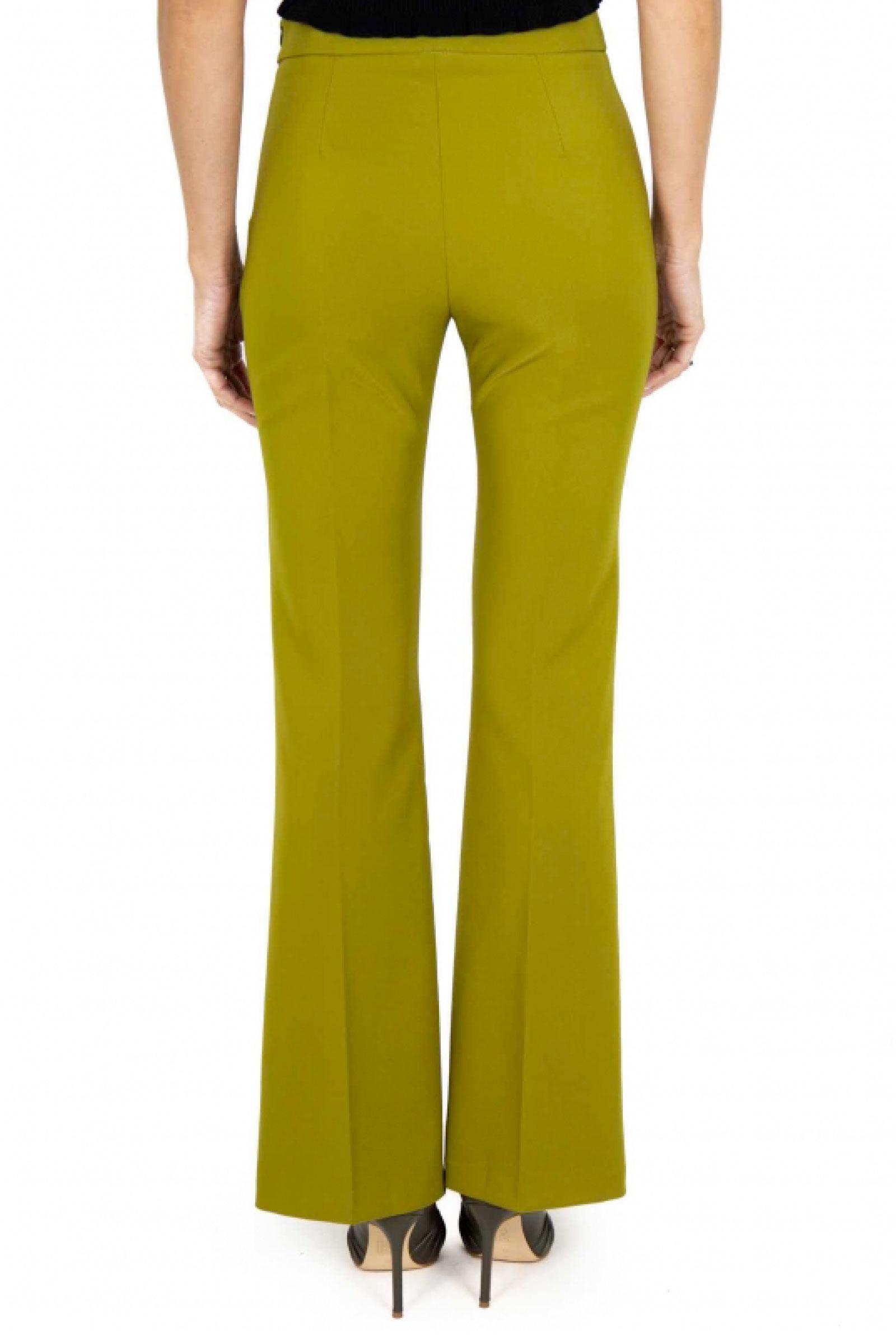 Pantalone Donna RINASCIMENTO   Pantalone   CFC0105058003B141