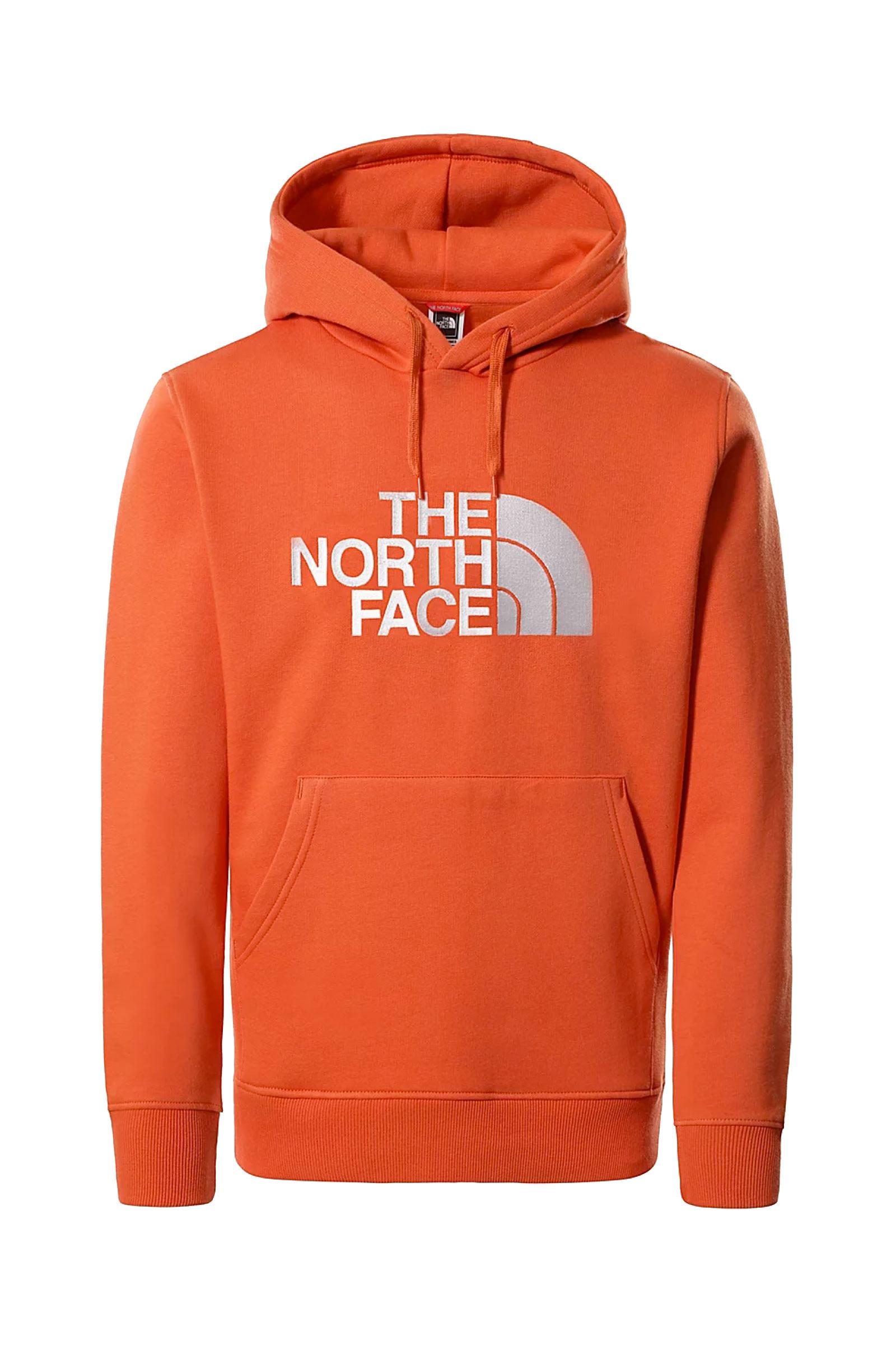 THE NORTH FACE   Sweatshirt   NF00AHJYEMJ