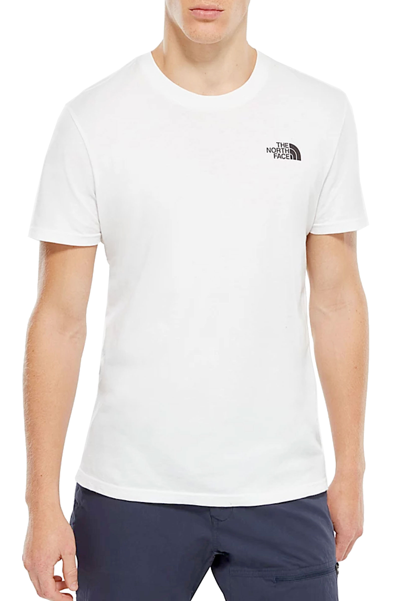 THE NORTH FACE   T-Shirt   NF0A2TX5FN4