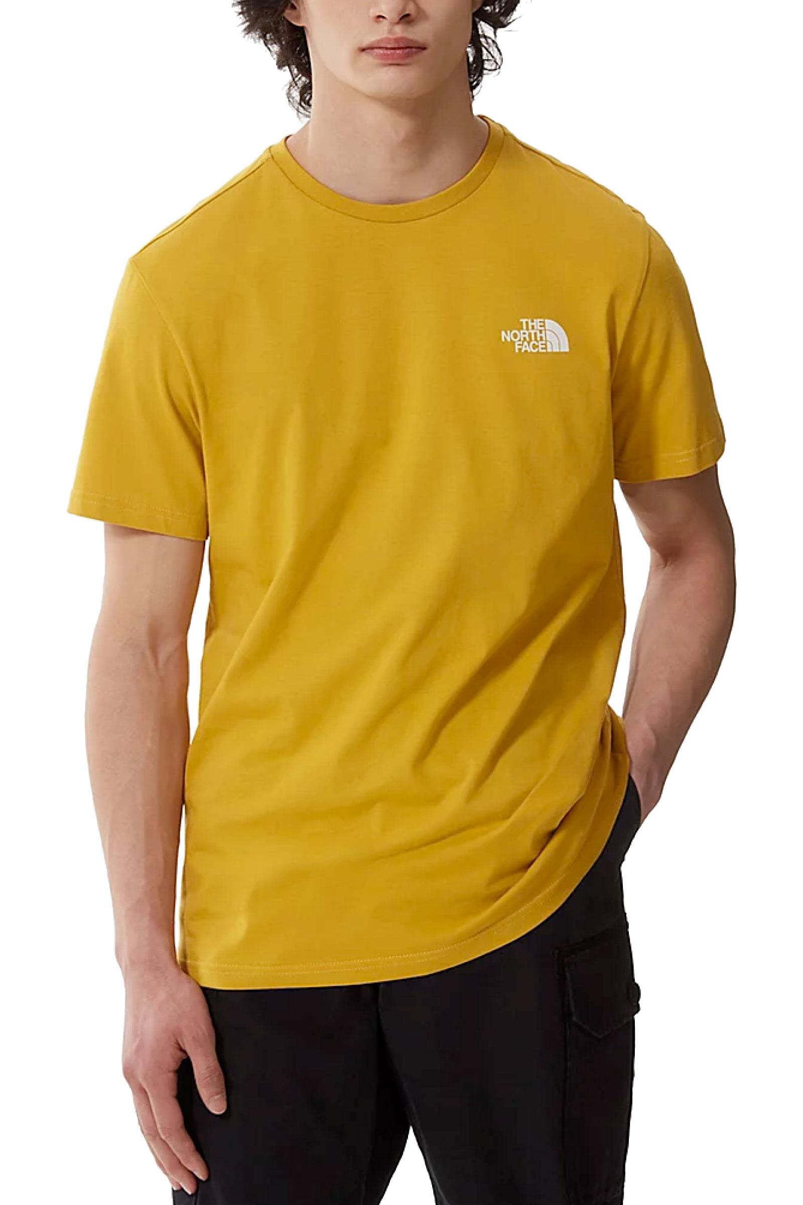 THE NORTH FACE | T-Shirt | NF0A2TX5H9D