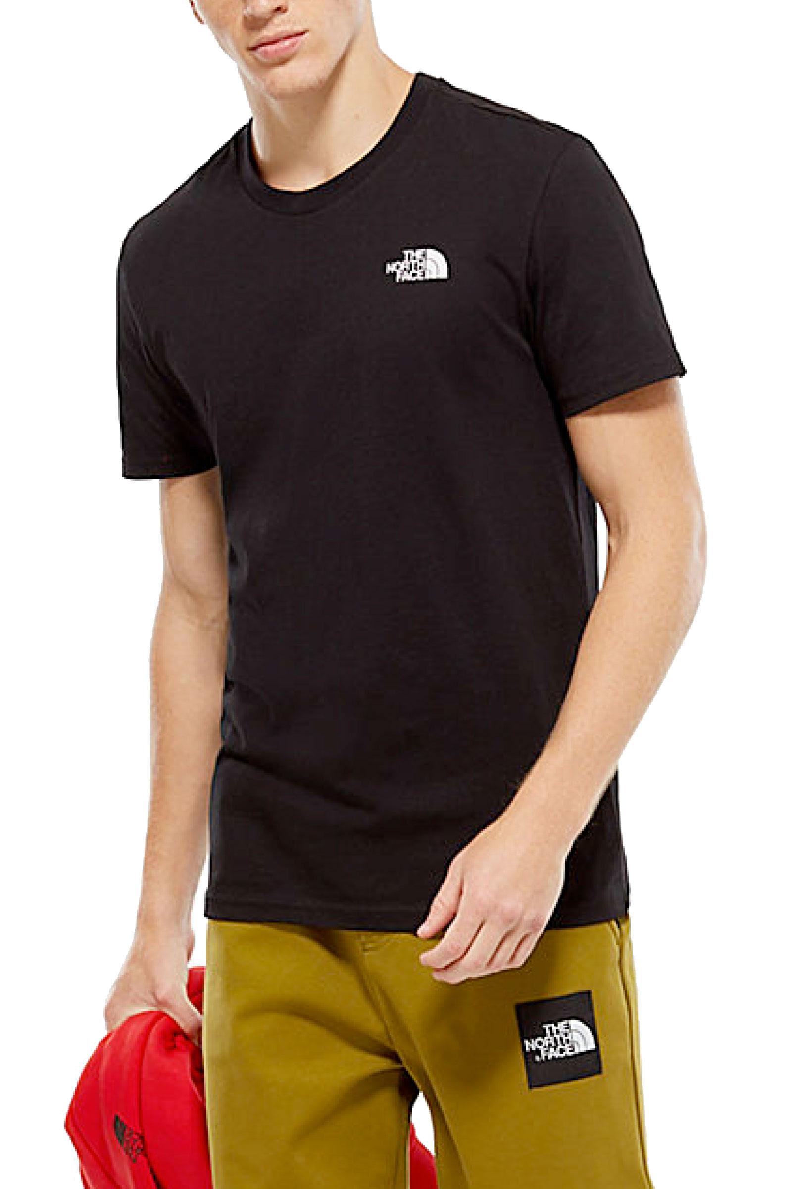 THE NORTH FACE   T-Shirt   NF0A2TX5JK3