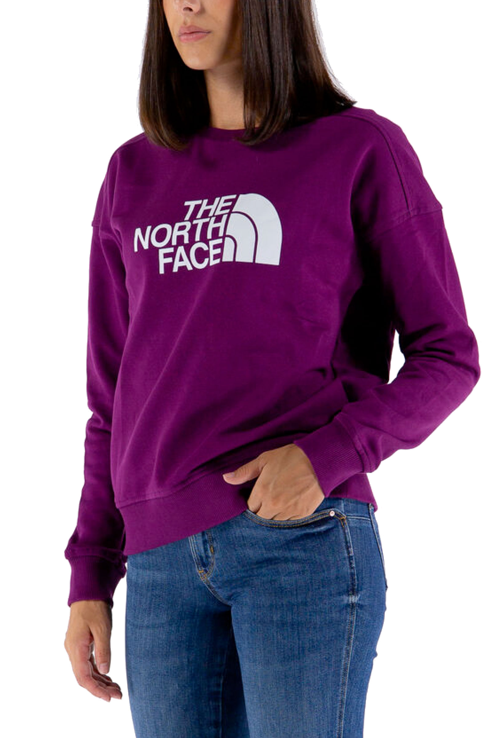 THE NORTH FACE | Sweatshirt | NF0A3S4GGP5