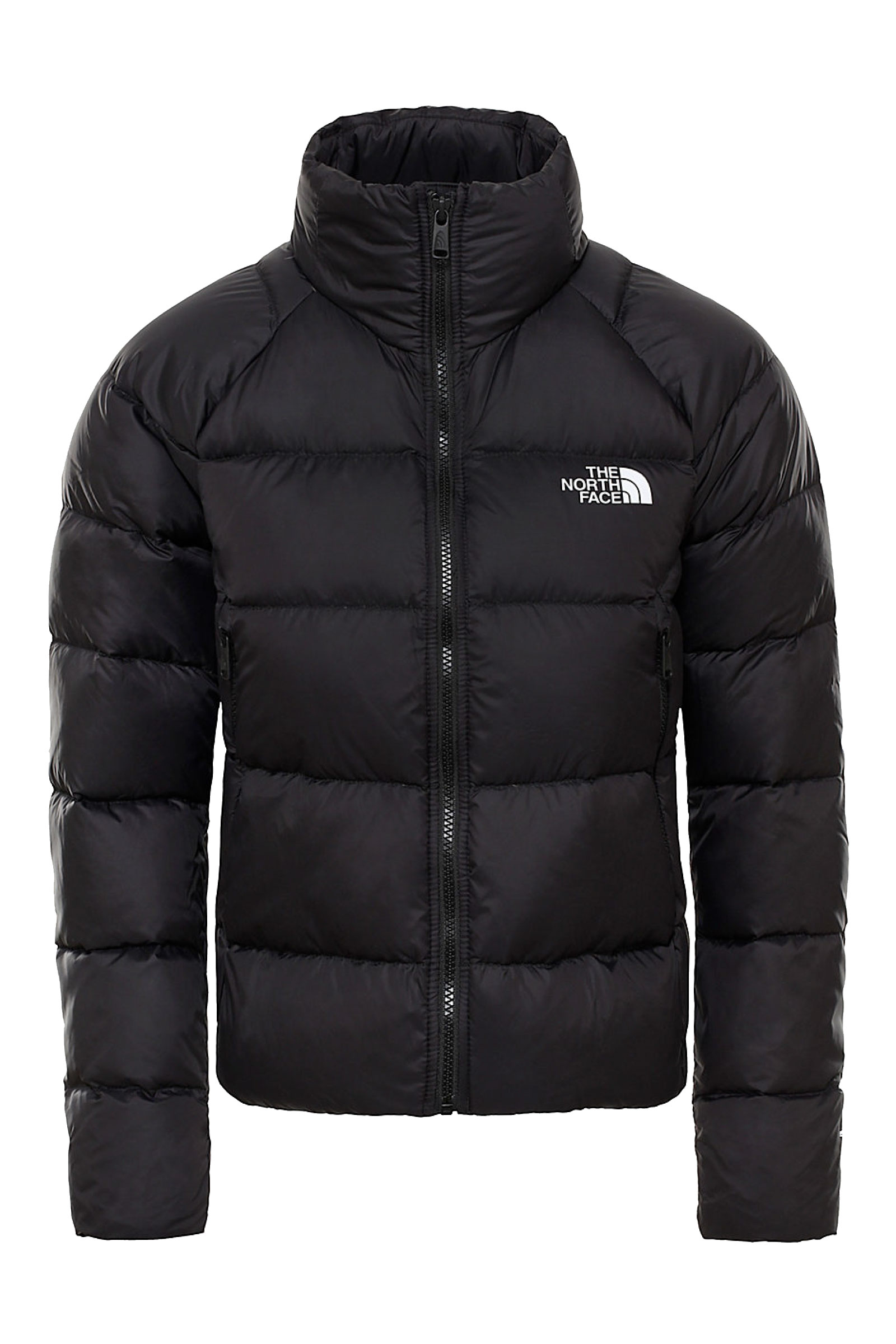 THE NORTH FACE   Jacket   NF0A3Y4SJK3