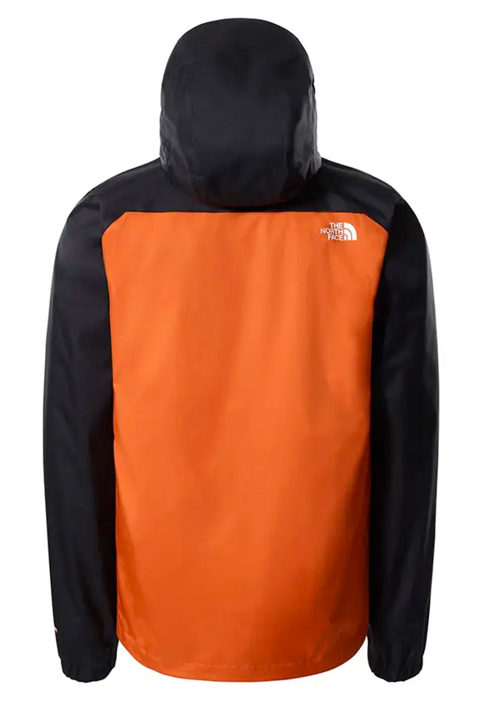 THE NORTH FACE | Jacket | NF0A3YFHT97