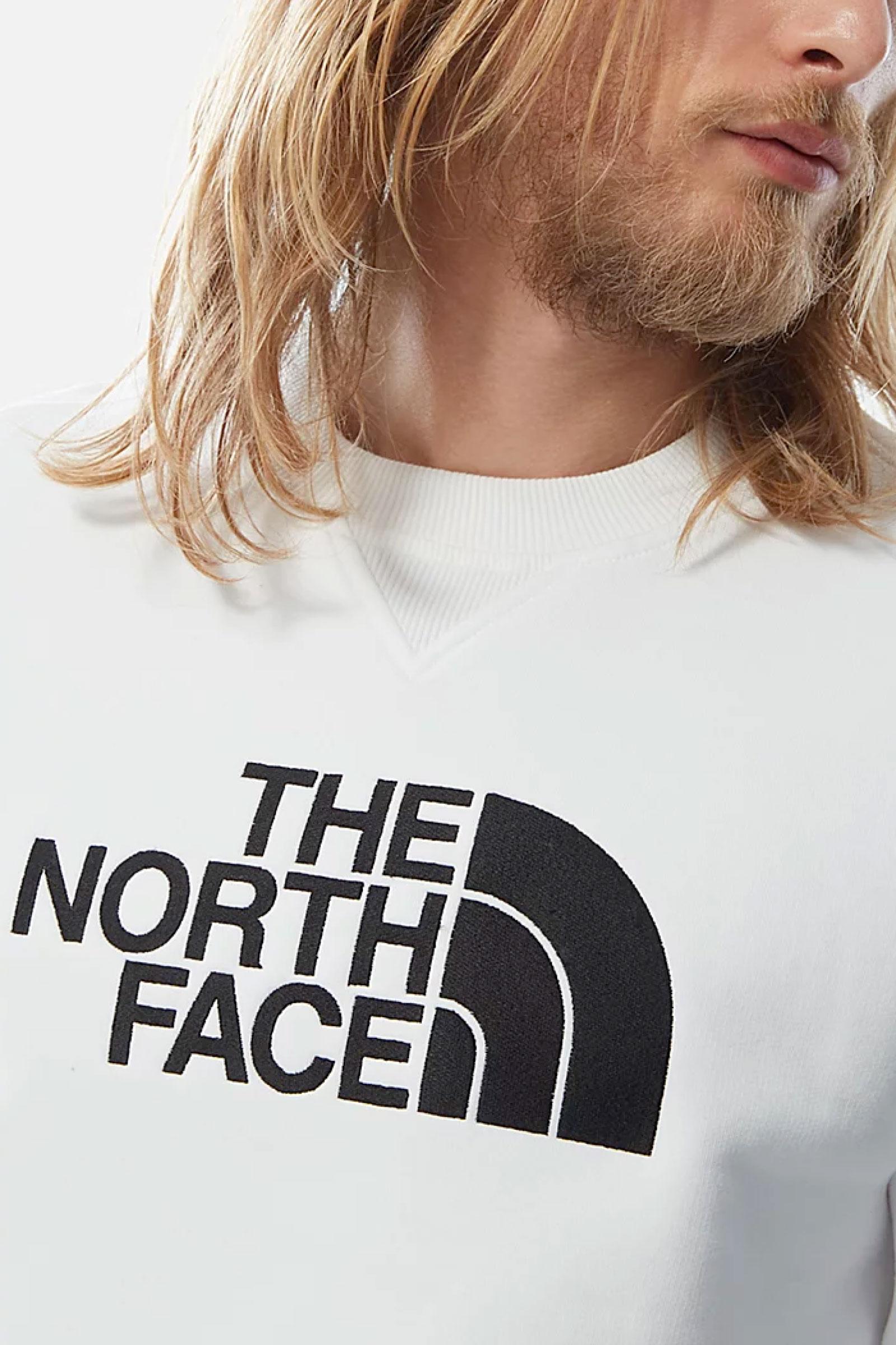 THE NORTH FACE | Sweatshirt | NF0A4SVRLA9