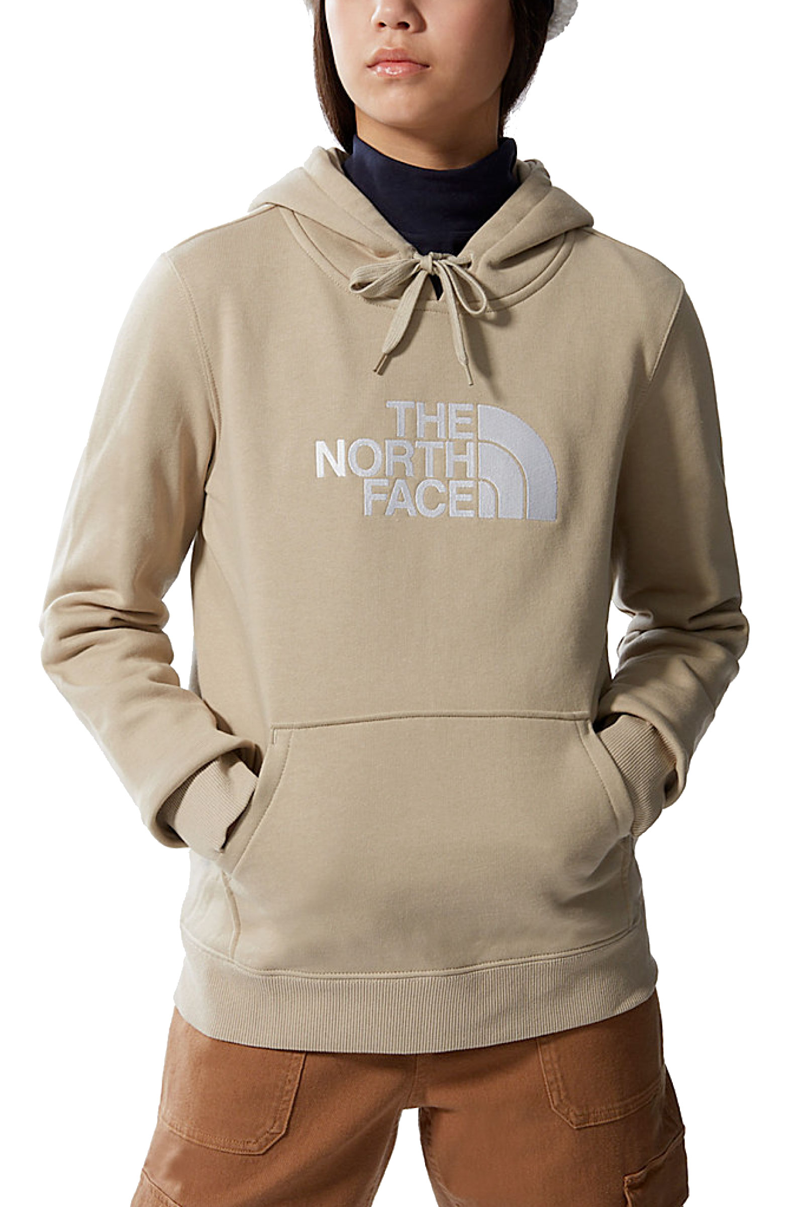 THE NORTH FACE | Sweatshirt | NF0A55ECCEL