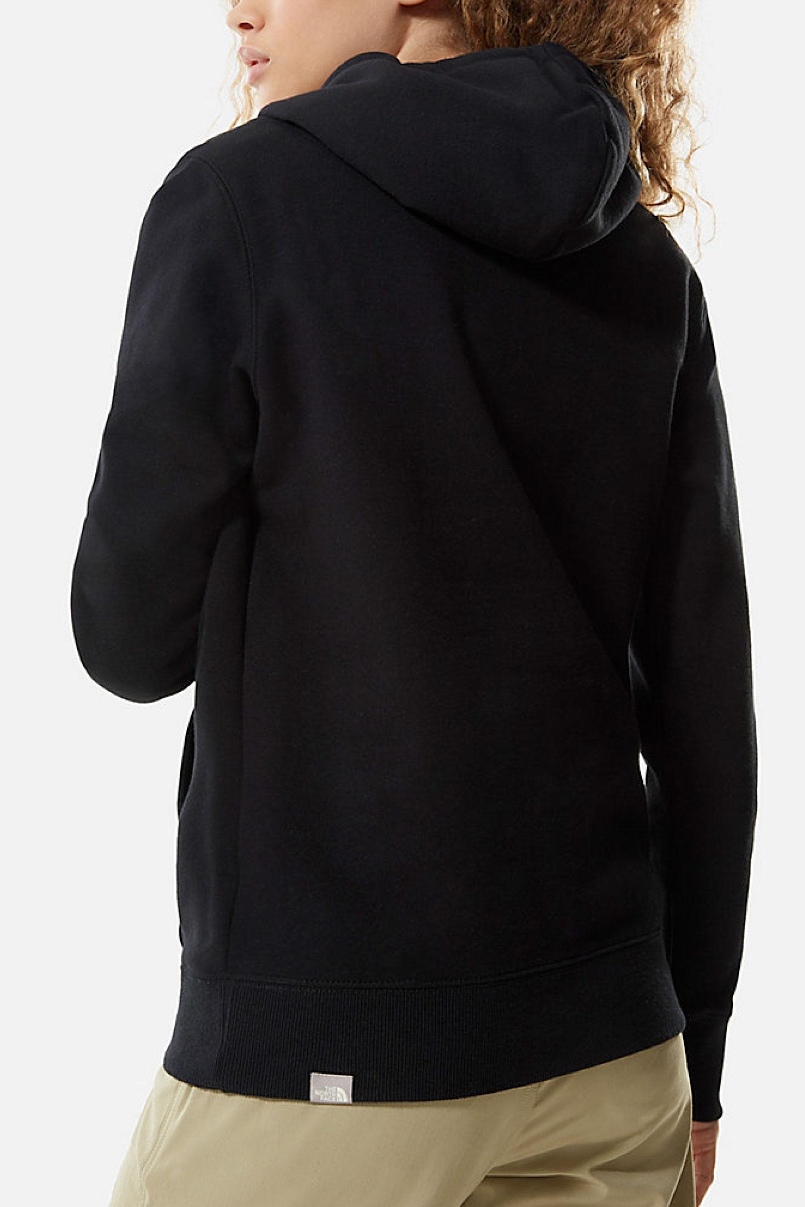 THE NORTH FACE | Sweatshirt | NF0A55ECJK3