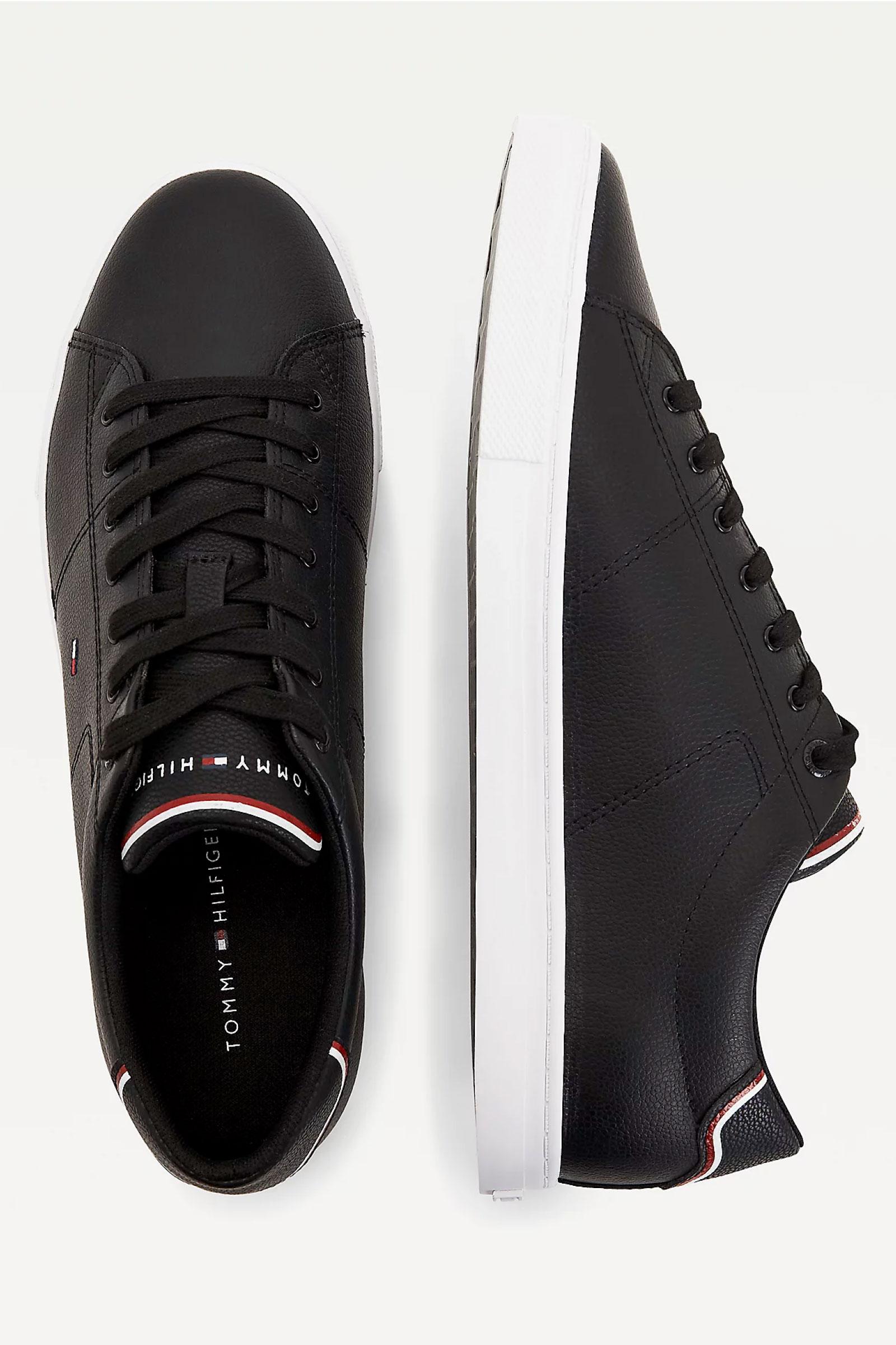 TOMMY HILFIGER | Shoes | FM0FM03739BDS
