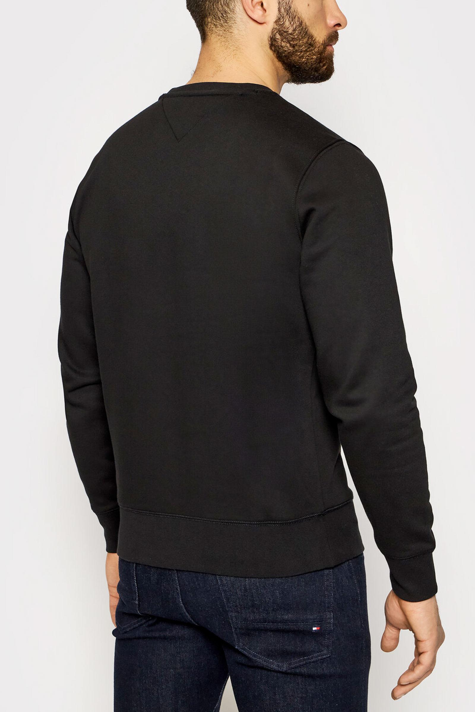 TOMMY HILFIGER | Sweatshirt | MW0MW11596BDS