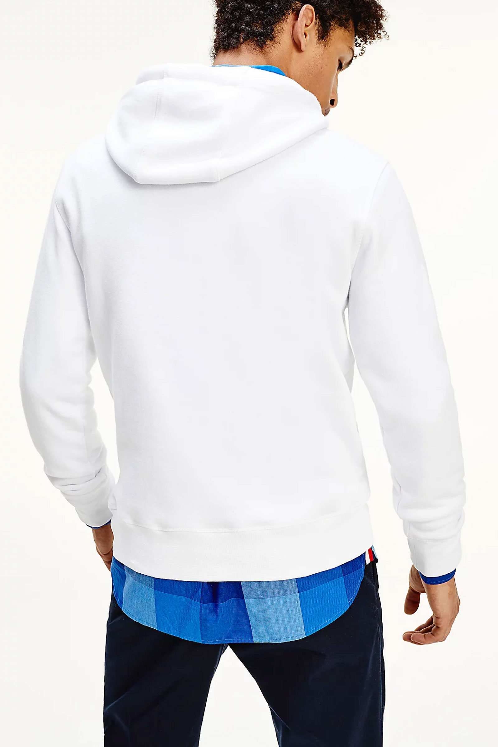 TOMMY HILFIGER | Sweatshirt | MW0MW11599YBR
