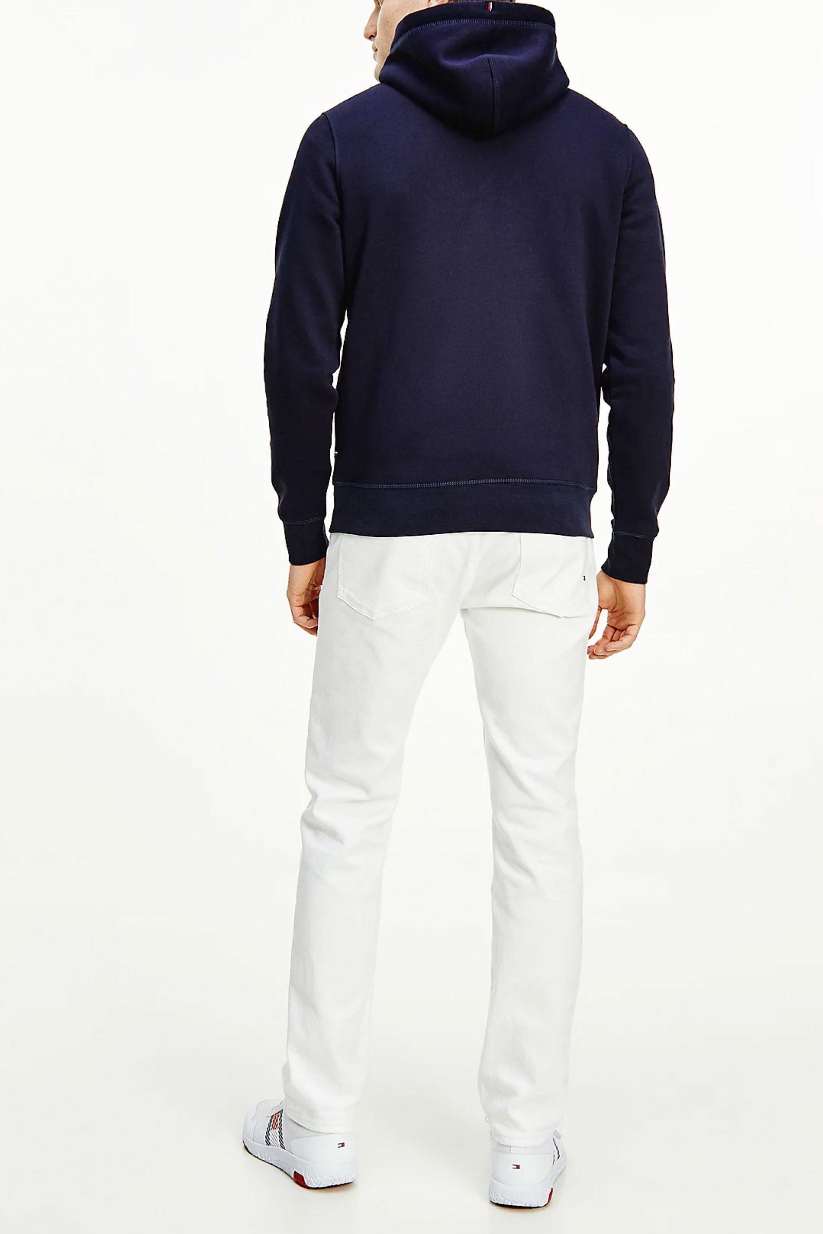 TOMMY HILFIGER   Sweatshirt   MW0MW17397DW5