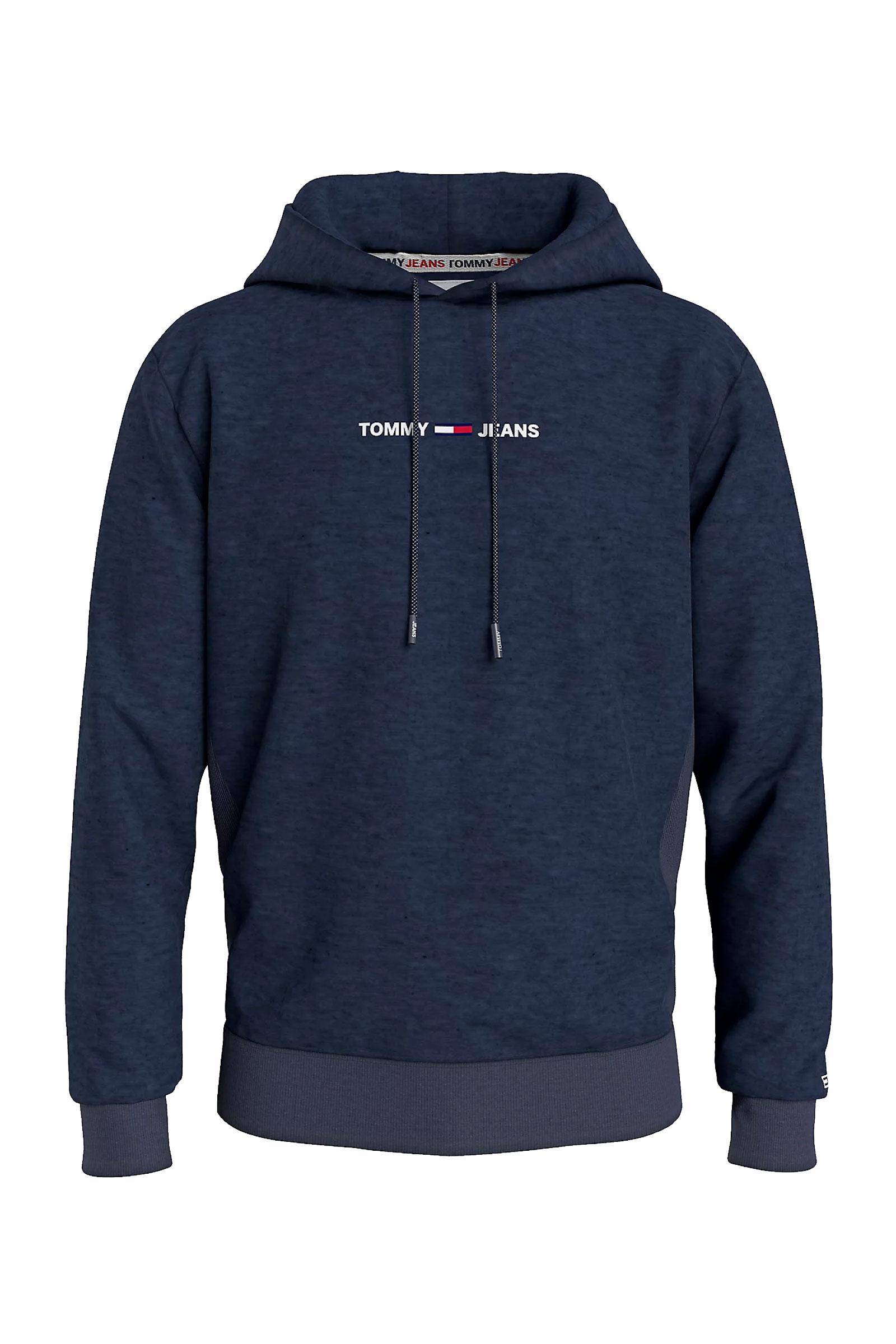 TOMMY JEANS   Sweatshirt   DM0DM11632C87