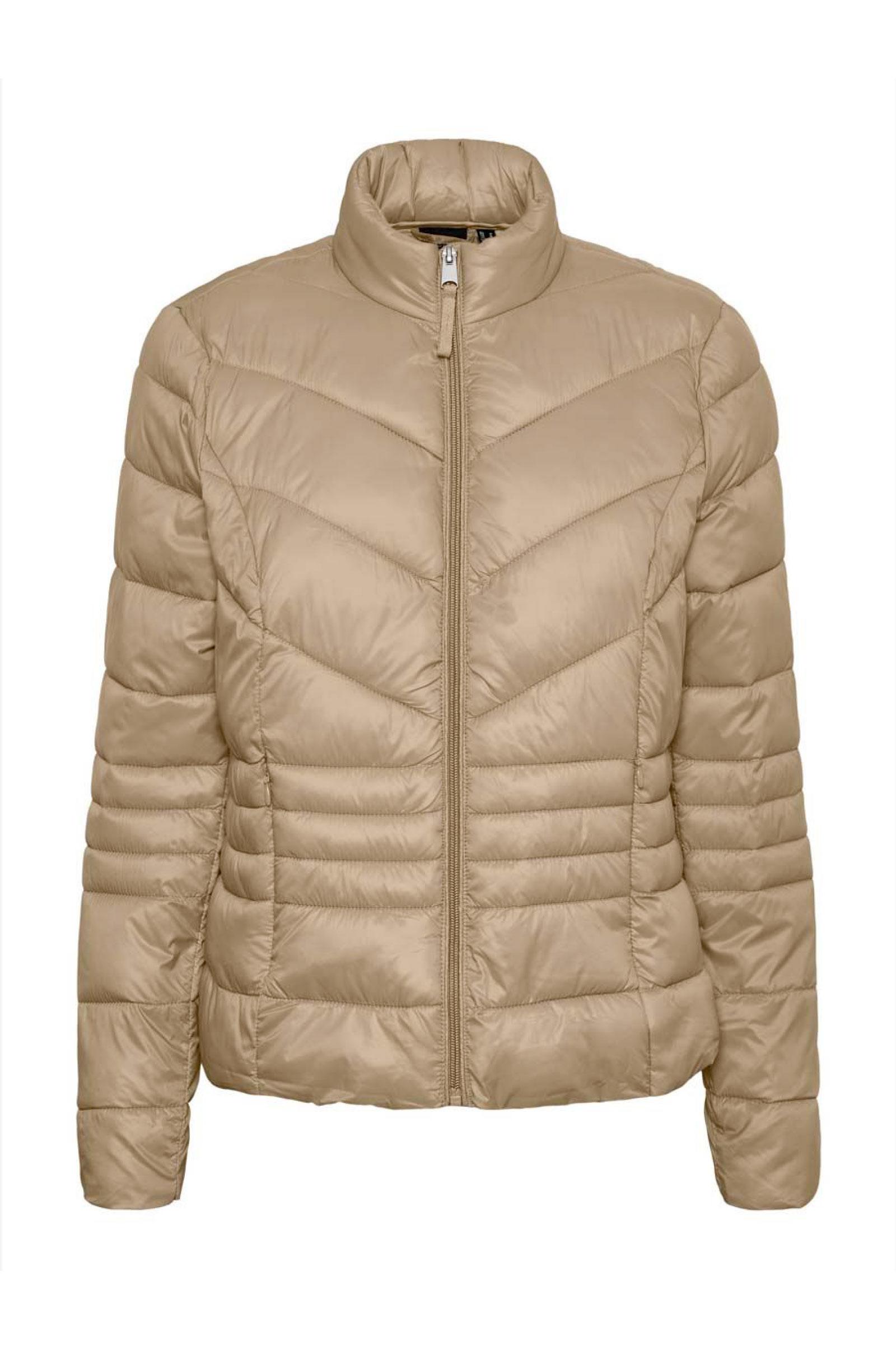 VERO MODA   Jacket   10247212Safari