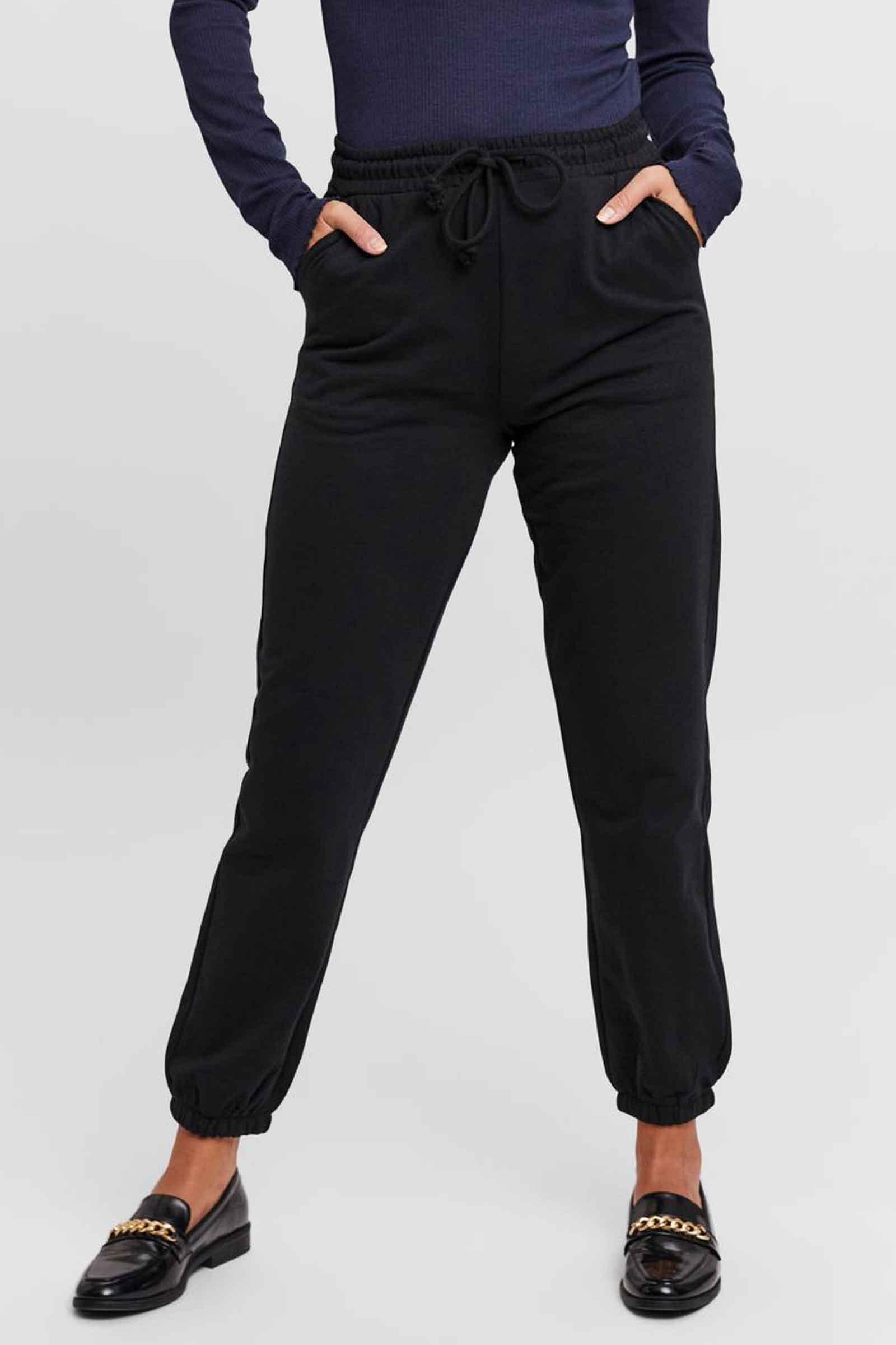 Pantalone Donna VERO MODA   Pantalone   10252961Black