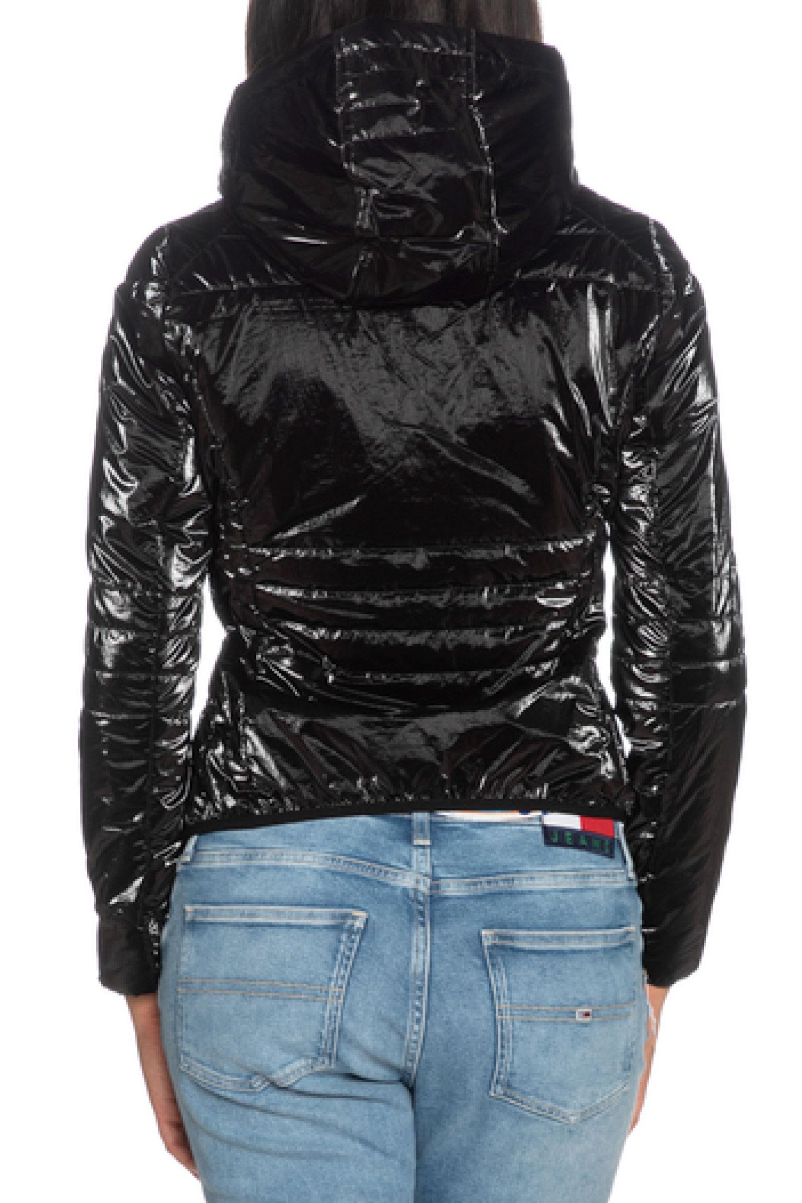 YES ZEE Woman Jacket YES.ZEE | Jacket | J407 QP000801