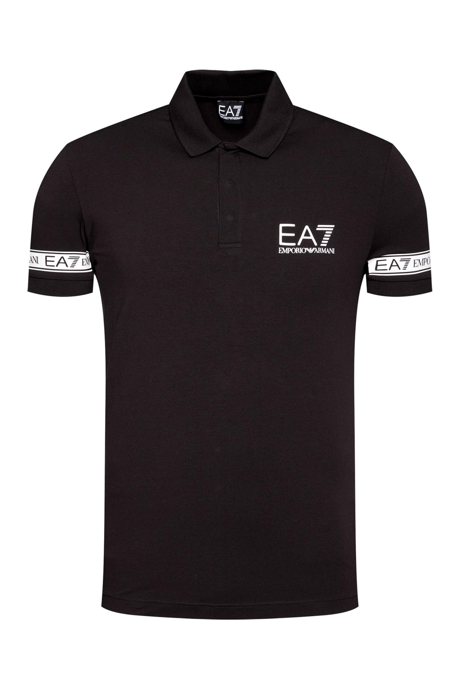 ARMANI EA7 Camicia Uomo ARMANI EA7 | Polo | 3KPF04 PJ03Z1200