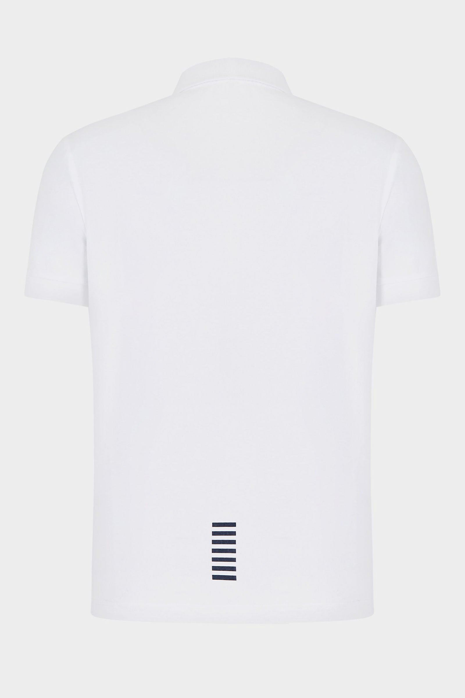 ARMANI EA7 Men's Polo Shirt ARMANI EA7 |  | 8NPF04 PJM5Z1100