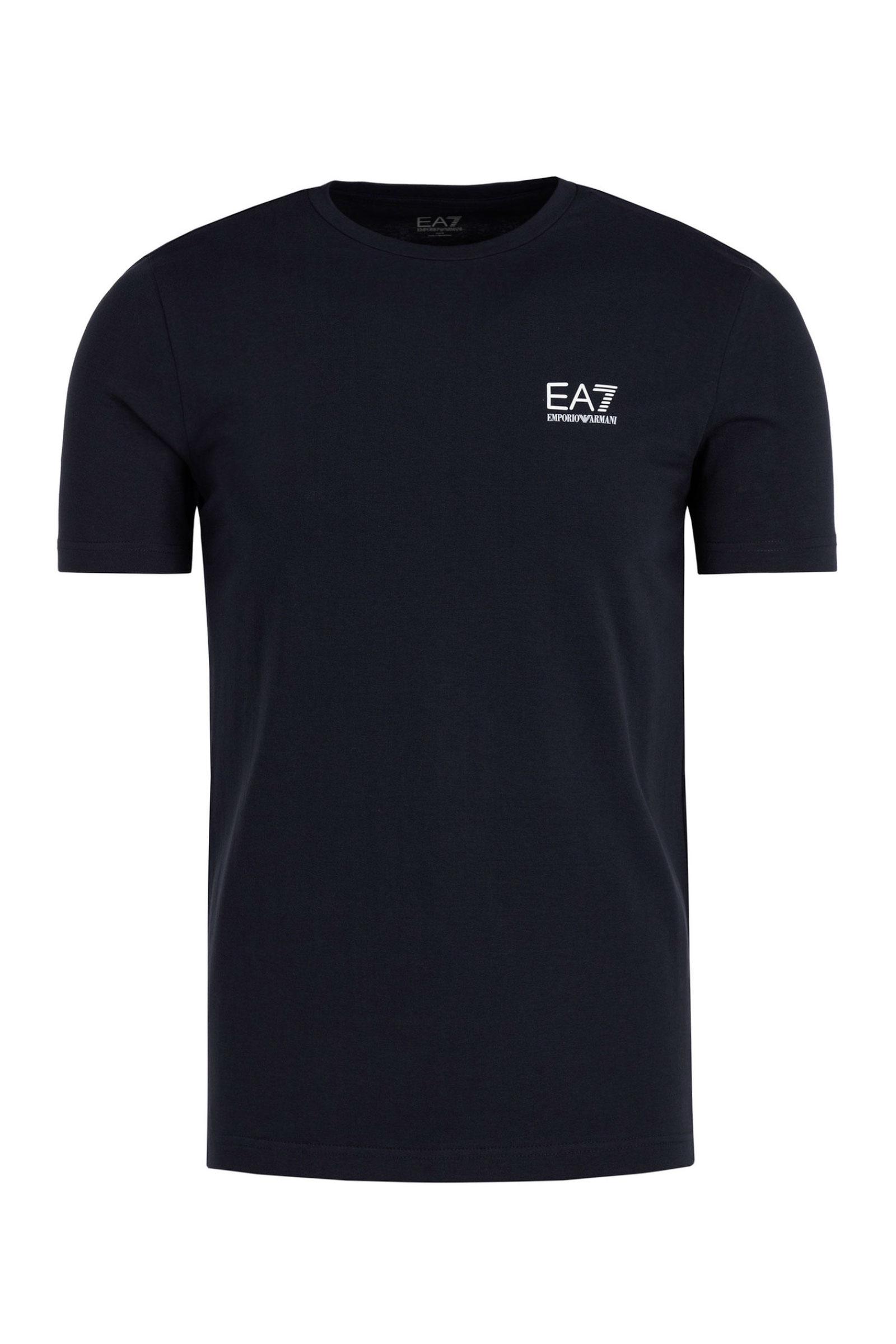 ARMANI EA7 Men's T-Shirt ARMANI EA7 | T-Shirt | 8NPT52 PJM5Z1578