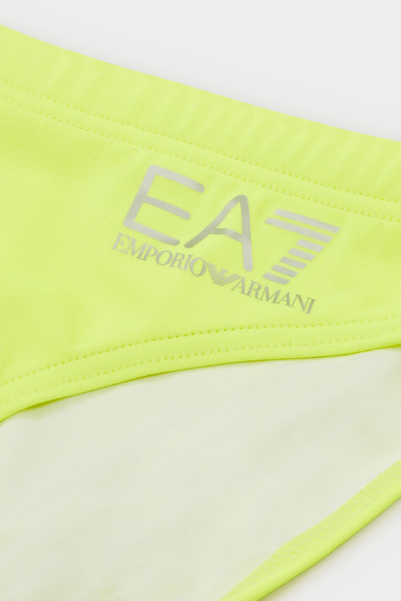 ARMANI EA7 Man swimsuit ARMANI EA7 |  | 901005 CC70402560