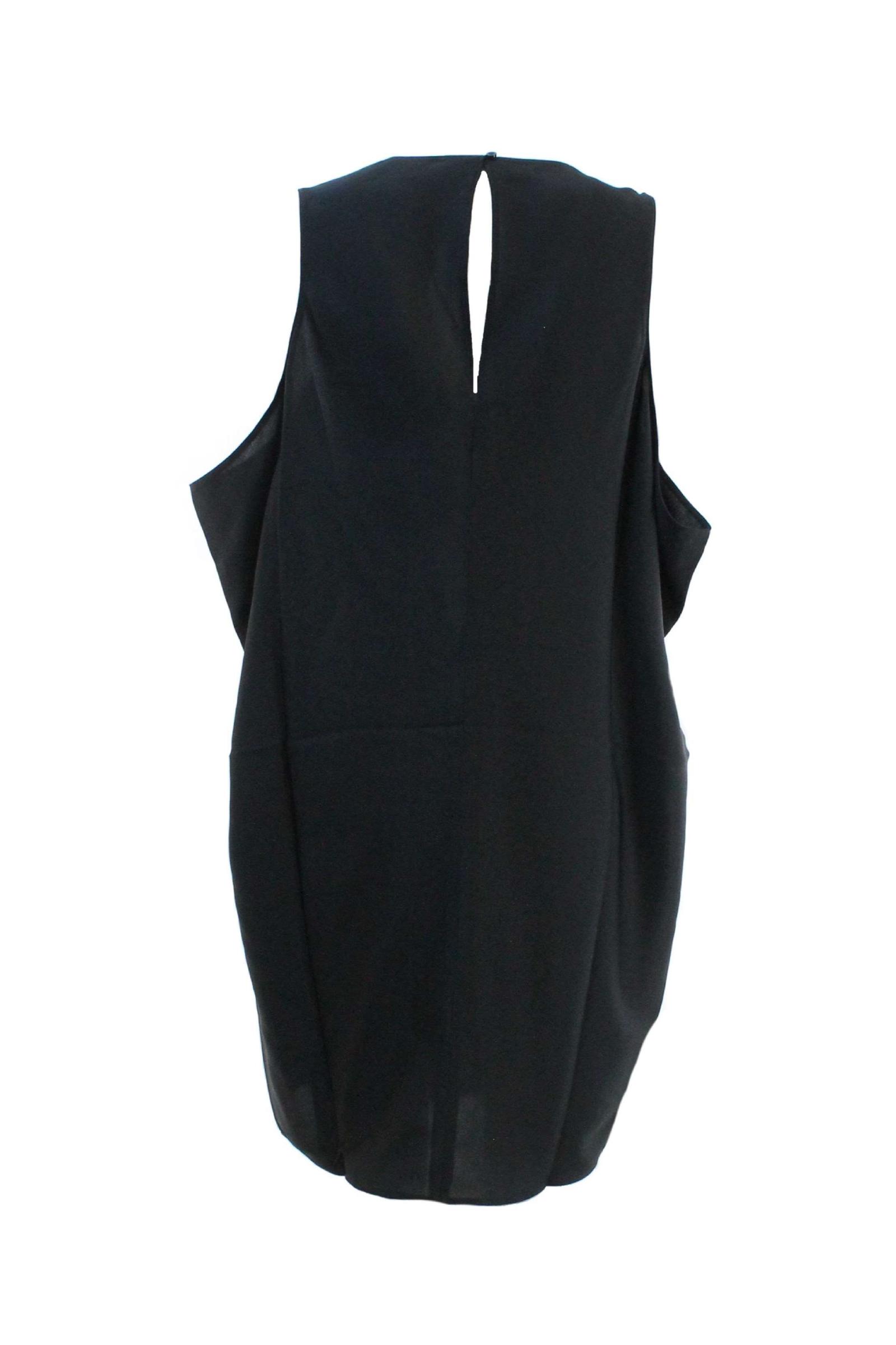 ARMANI EXCHANGE Women's Dress ARMANI EXCHANGE | Dress | 3KYA01 YNLTZ1200