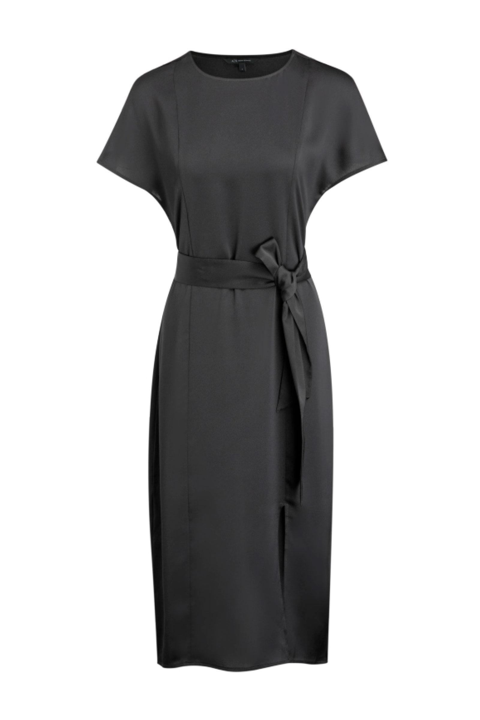ARMANI EXCHANGE Women's Dress ARMANI EXCHANGE | Dress | 3KYA02 YNLTZ1200