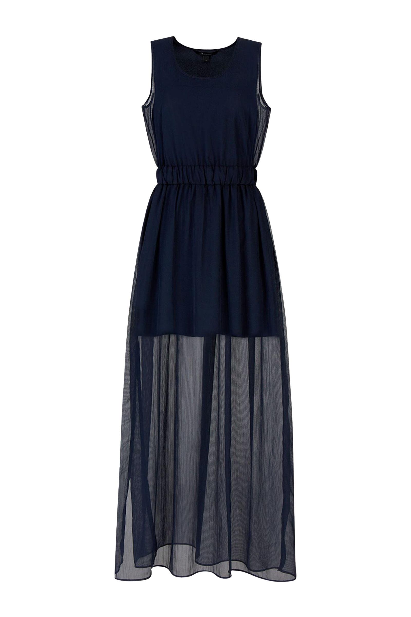 ARMANI EXCHANGE | Dress | 3KYA40 YNSLZ1593