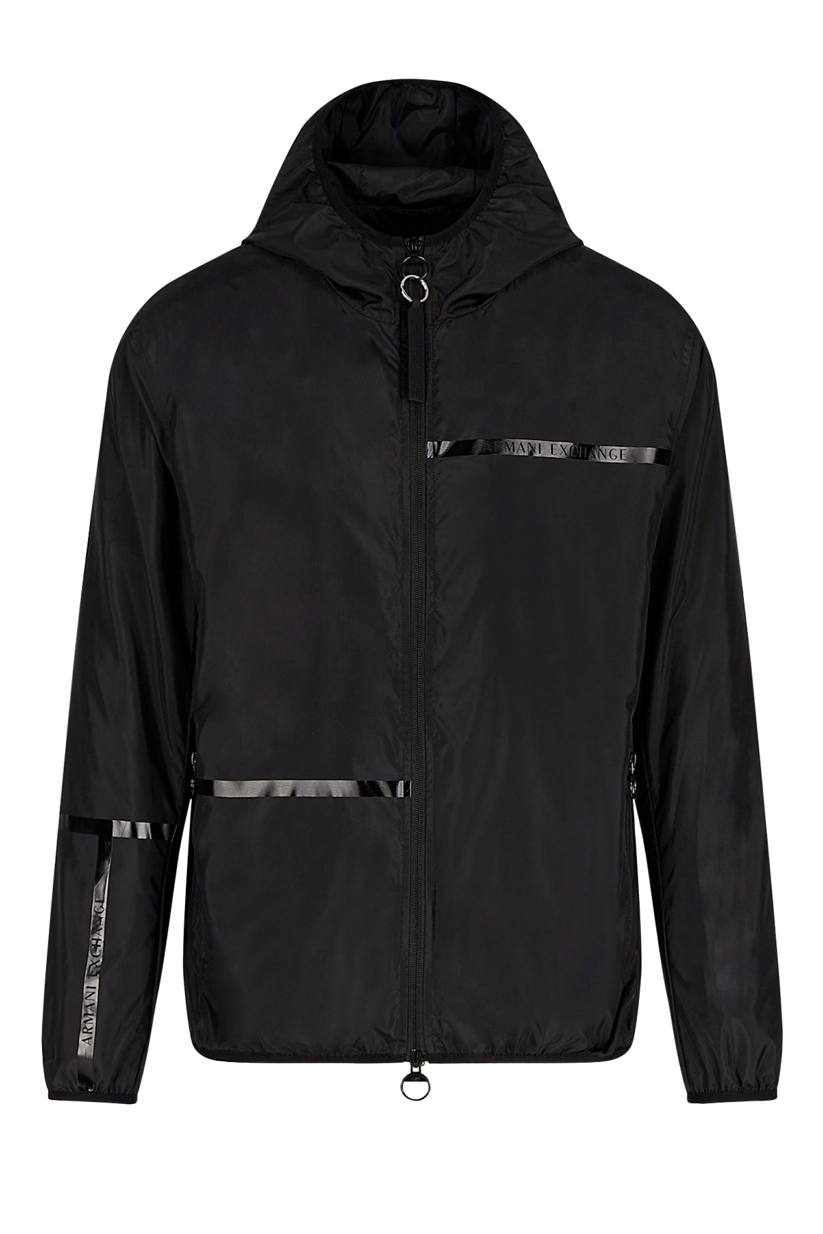ARMANI EXCHANGE Men's jacket ARMANI EXCHANGE | Jacket | 3KZB43 ZNKRZ1200