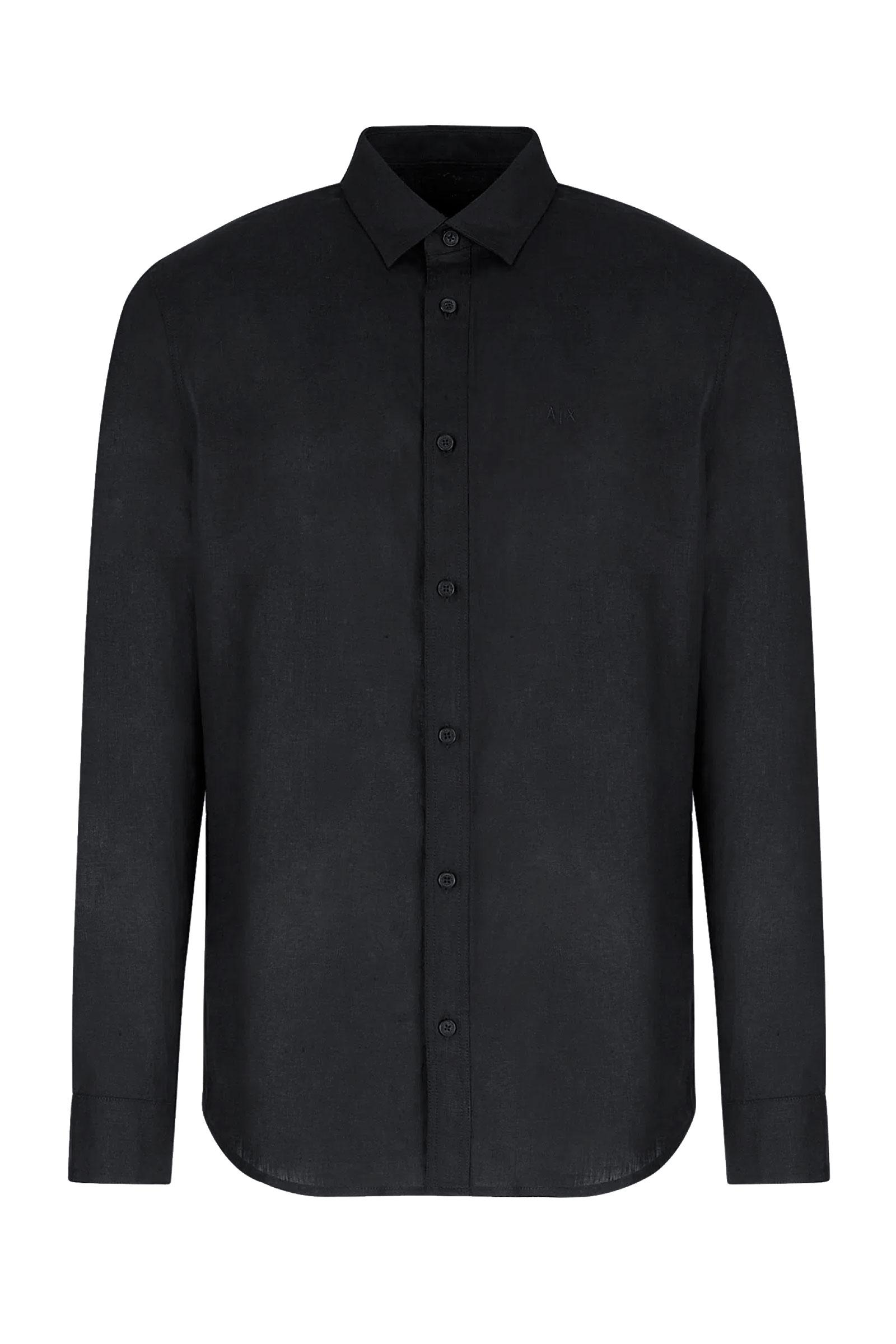 ARMANI EXCHANGE | Shirt | 3KZC50 ZNCFZ1200