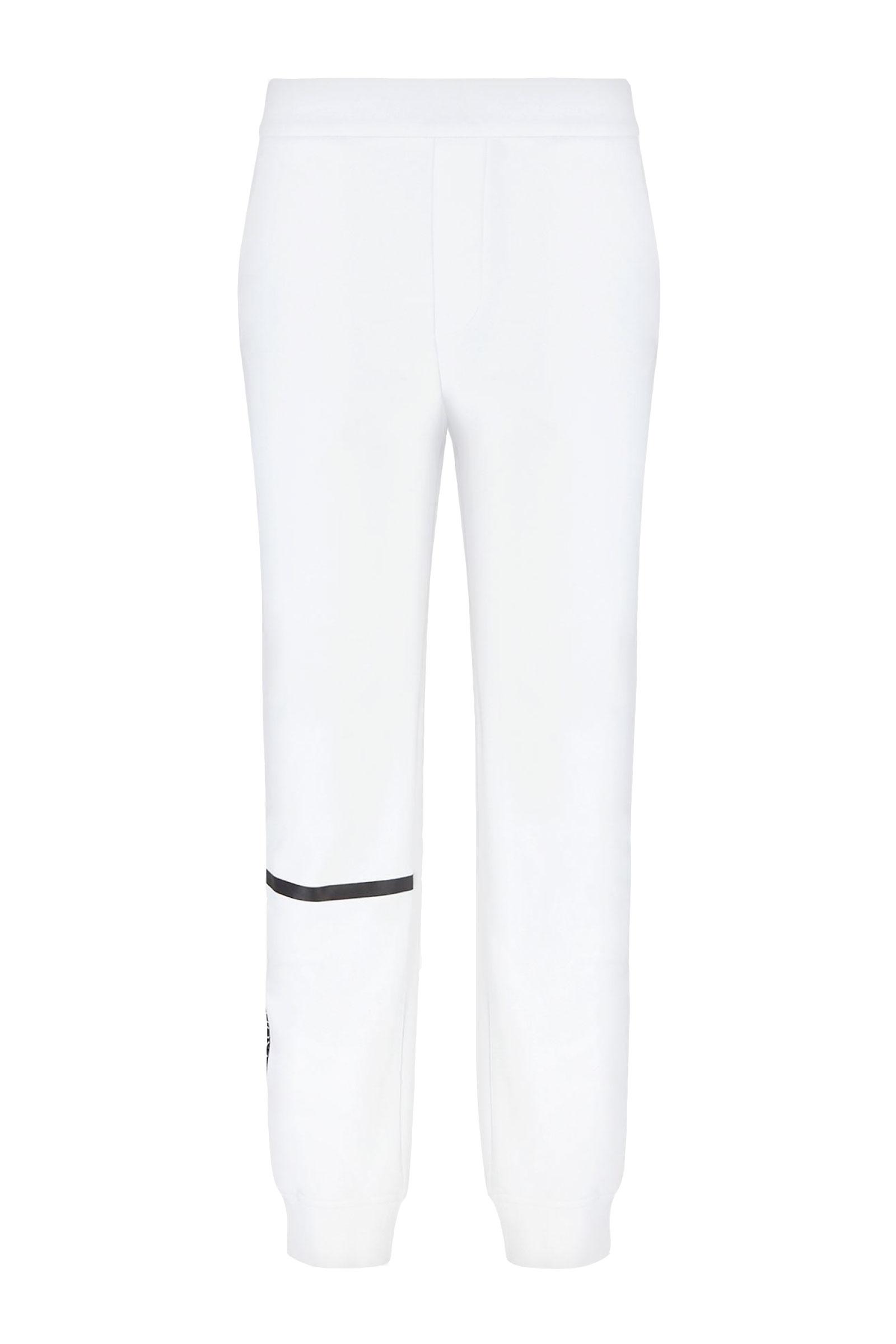 ARMANI EXCHANGE | Trousers | 3KZPFE ZJ9FZ1100