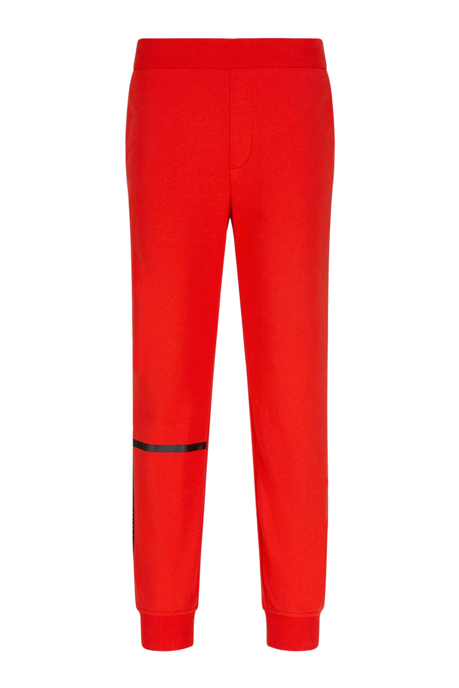 ARMANI EXCHANGE Pantalone Uomo ARMANI EXCHANGE   Pantalone   3KZPFE ZJ9FZ1400