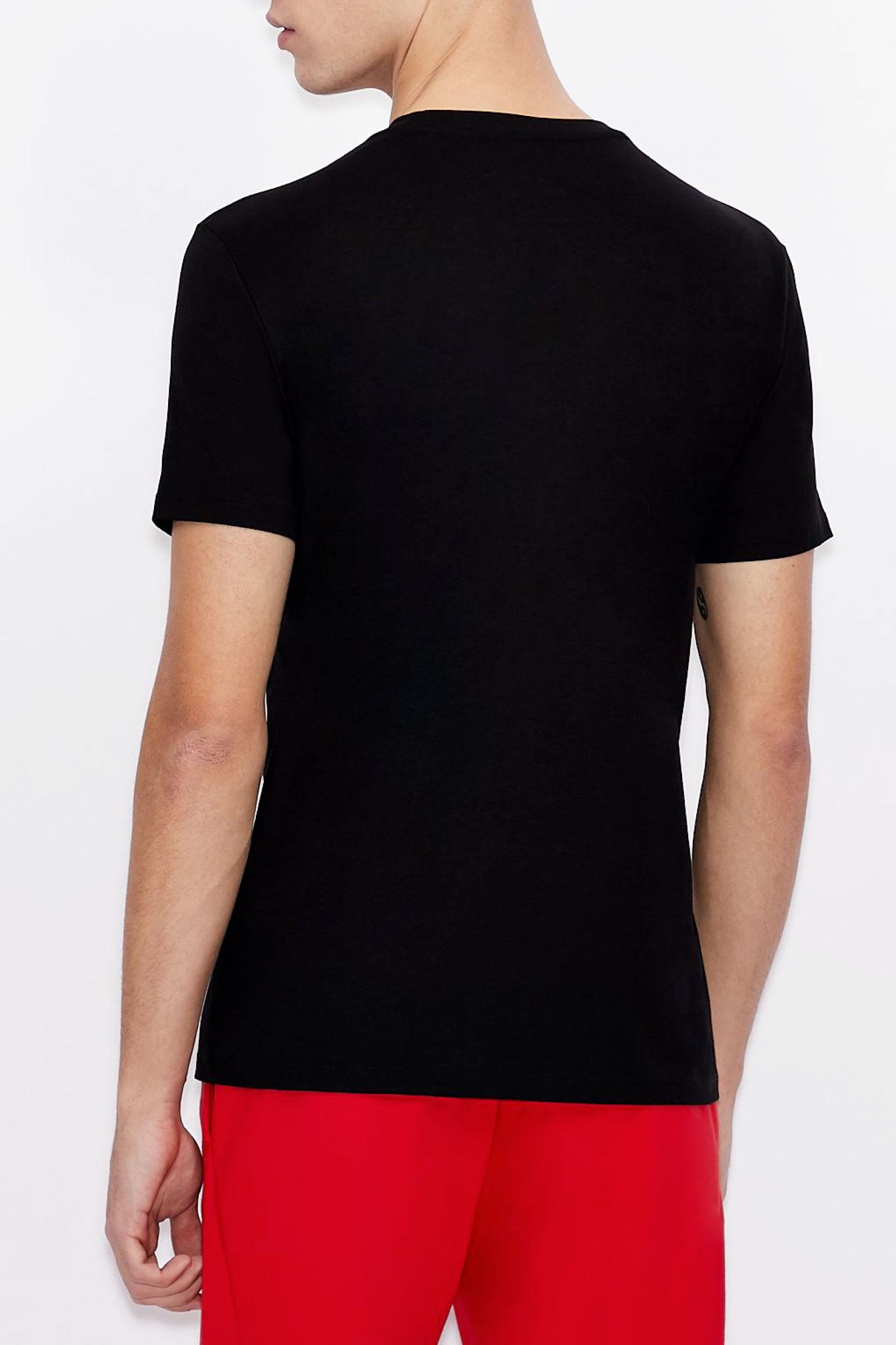 ARMANI EXCHANGE | T-Shirt | 3KZTAA ZJA5Z1200