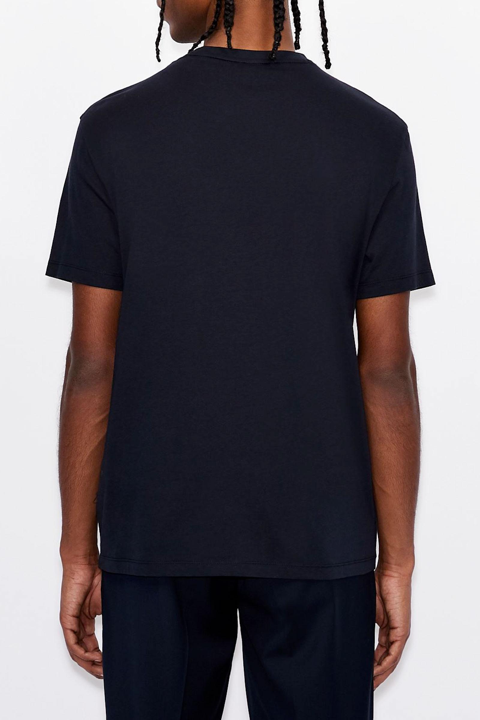 ARMANI EXCHANGE T-Shirt Uomo ARMANI EXCHANGE | T-Shirt | 3KZTFX ZJH4Z1510