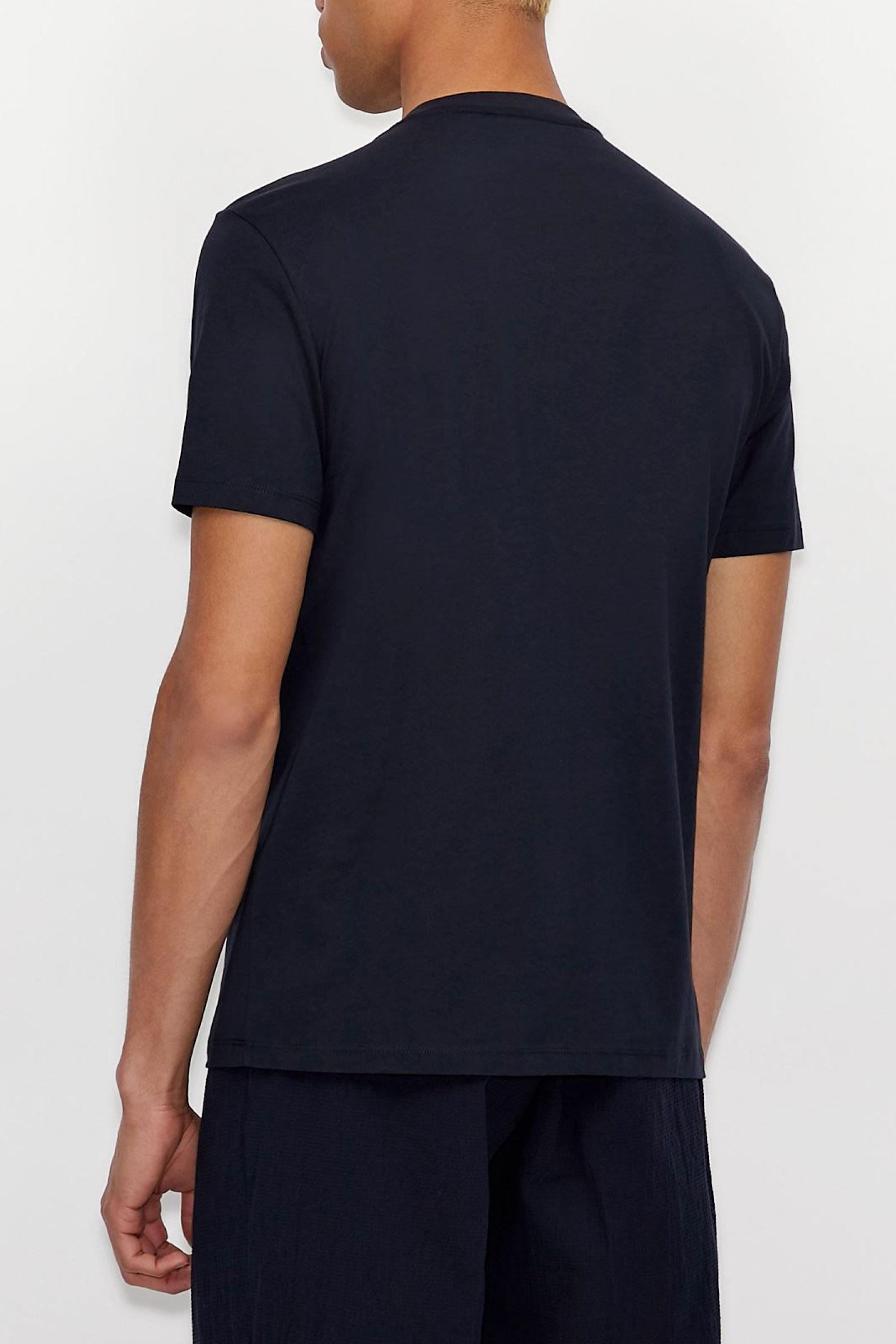 ARMANI EXCHANGE | T-Shirt | 3KZTGY ZJBVZ1510