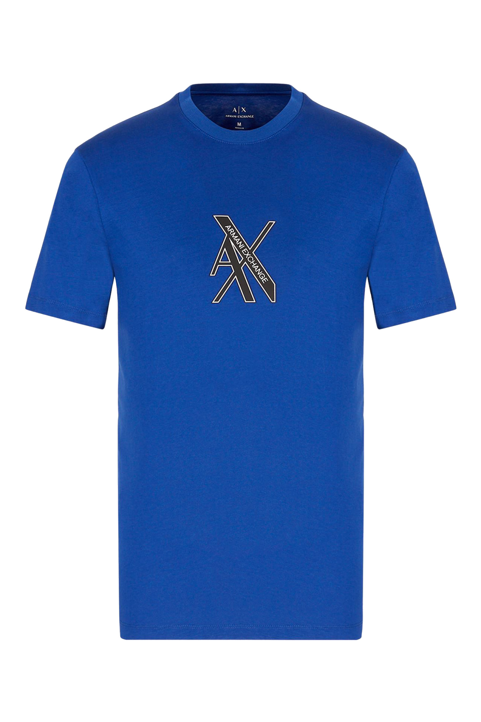 ARMANI EXCHANGE T-Shirt Uomo ARMANI EXCHANGE | T-Shirt | 3KZTLB ZJ9AZ1511