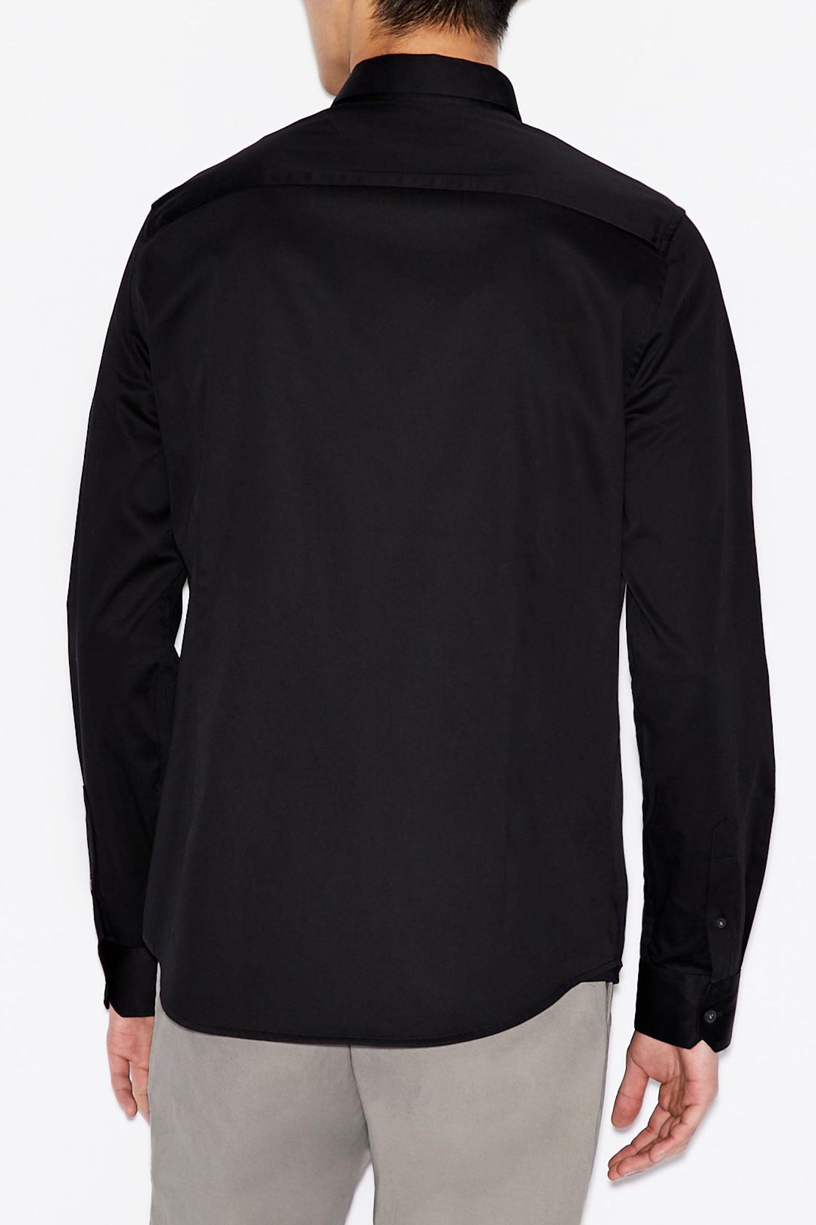 ARMANI EXCHANGE | Shirt | 8NZCBD ZN10Z1200