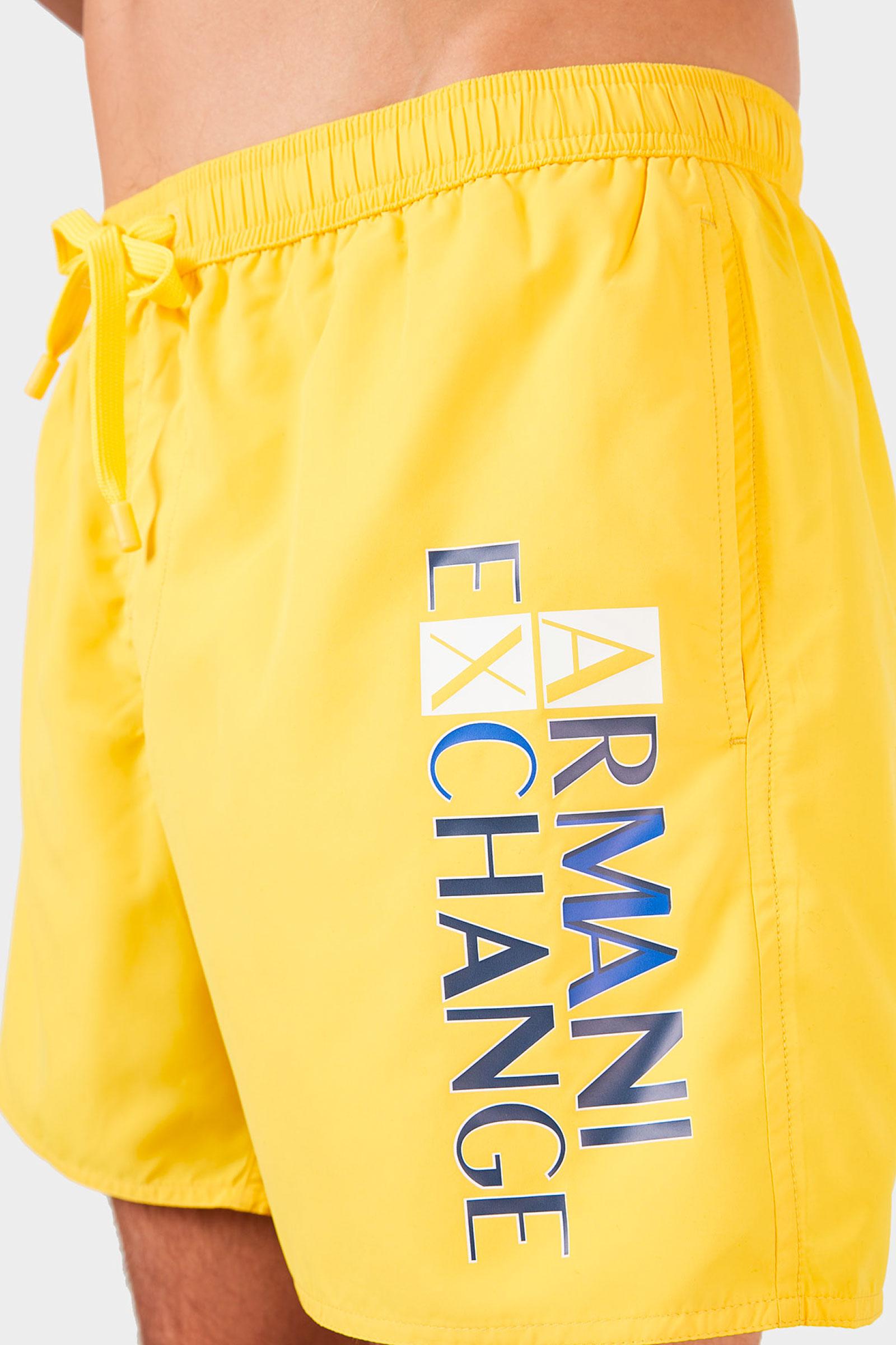 ARMANI EXCHANGE Costume Uomo ARMANI EXCHANGE   Costume   953001 1P62000560