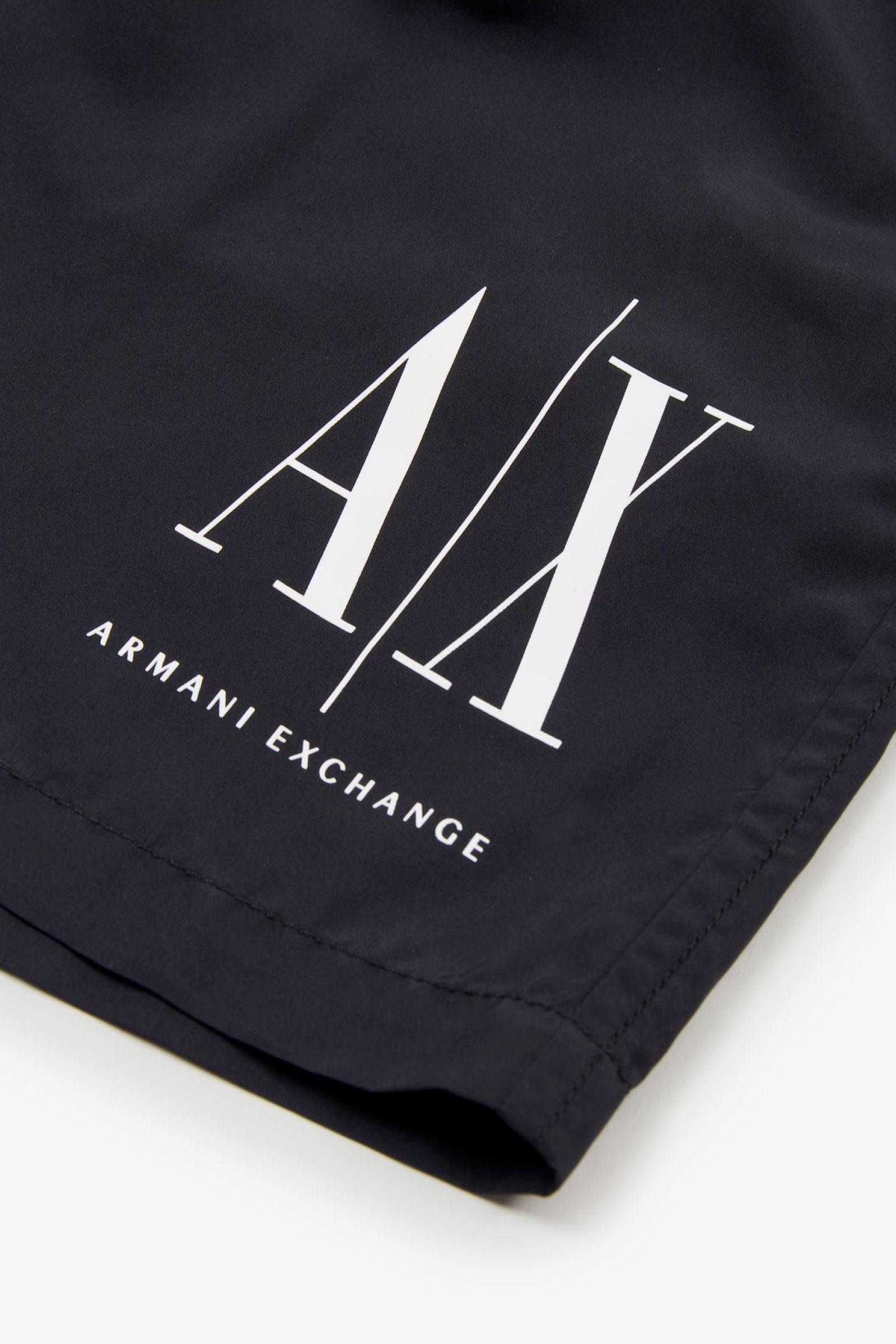 ARMANI EXCHANGE Costume Uomo ARMANI EXCHANGE | Costume | 953013 1P62300020