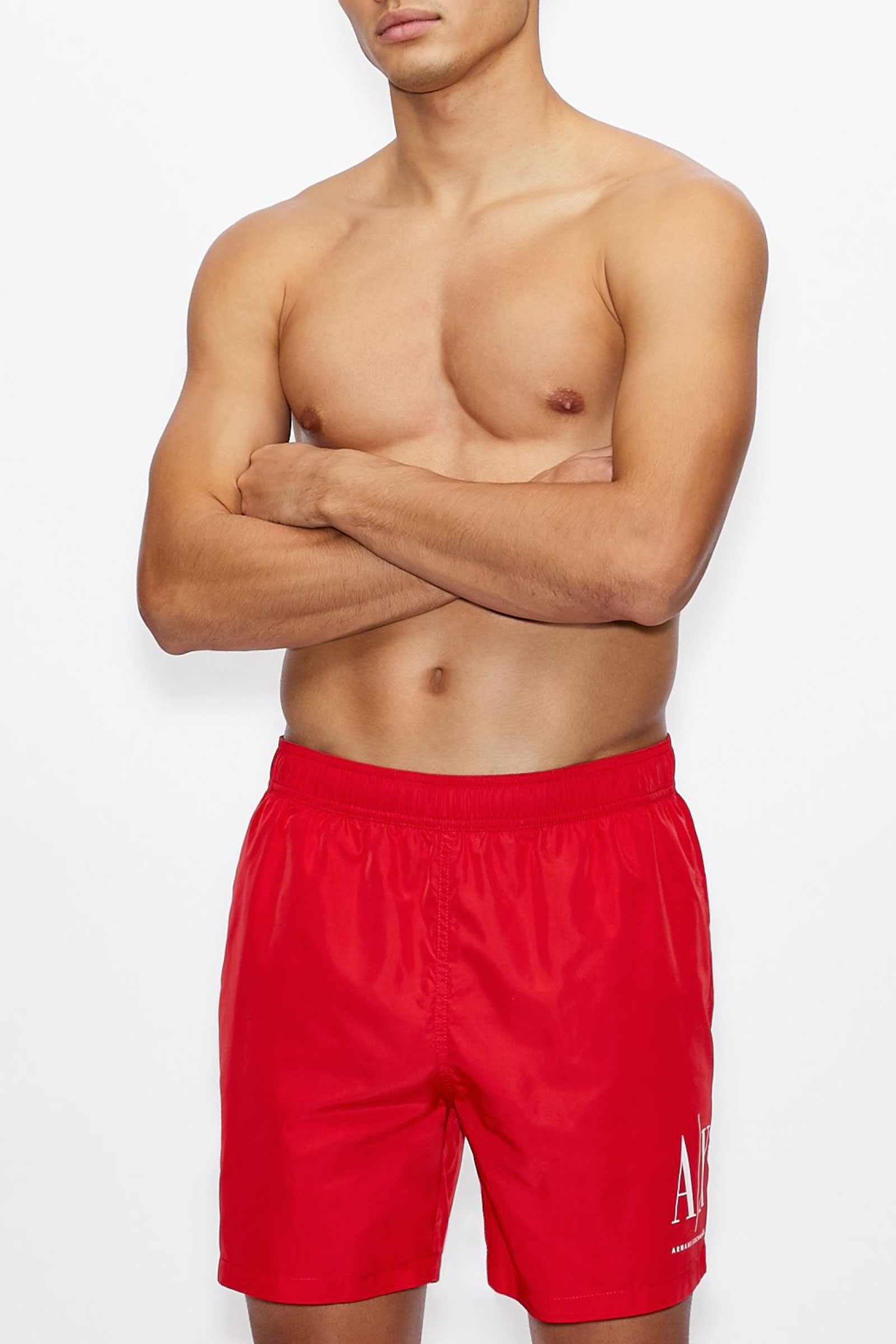 ARMANI EXCHANGE Men's Swimsuit ARMANI EXCHANGE |  | 953013 1P62300074