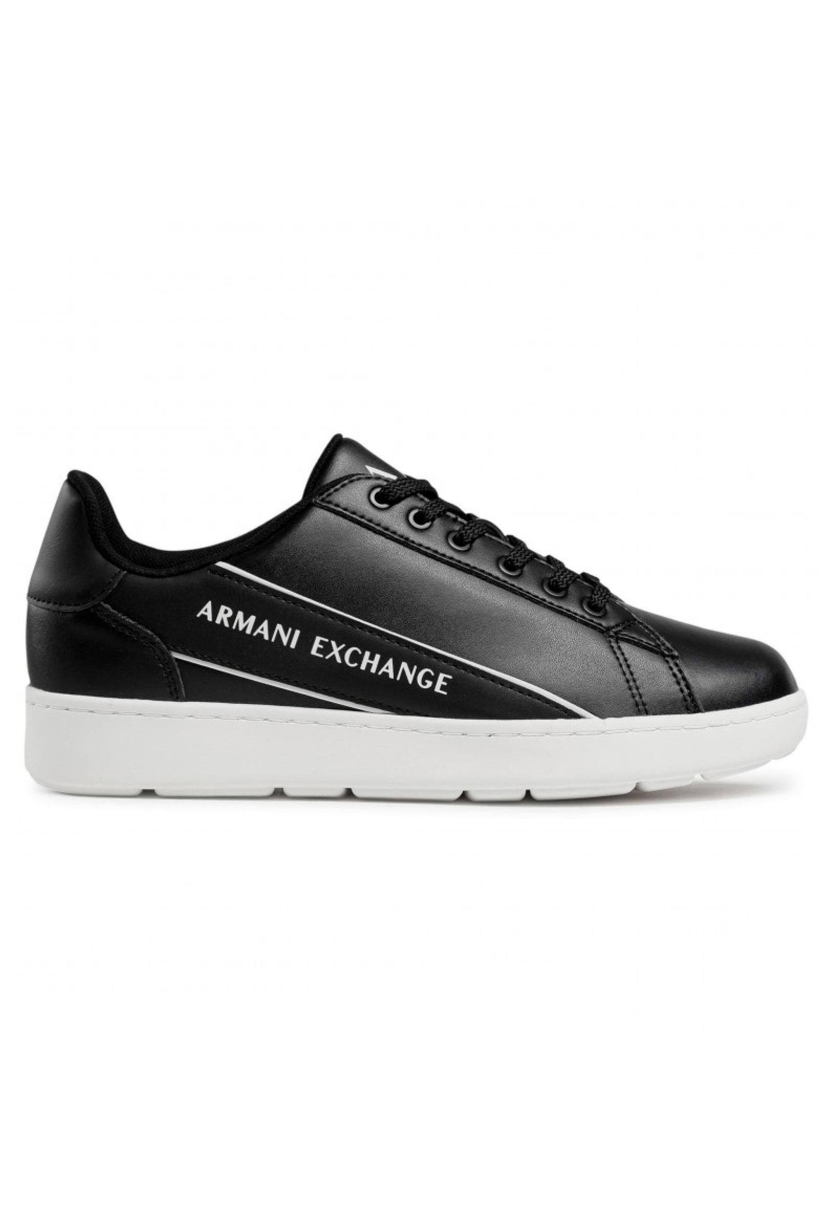 ARMANI EXCHANGE Scarpe Uomo ARMANI EXCHANGE | Scarpe | XUX082 XV262N814