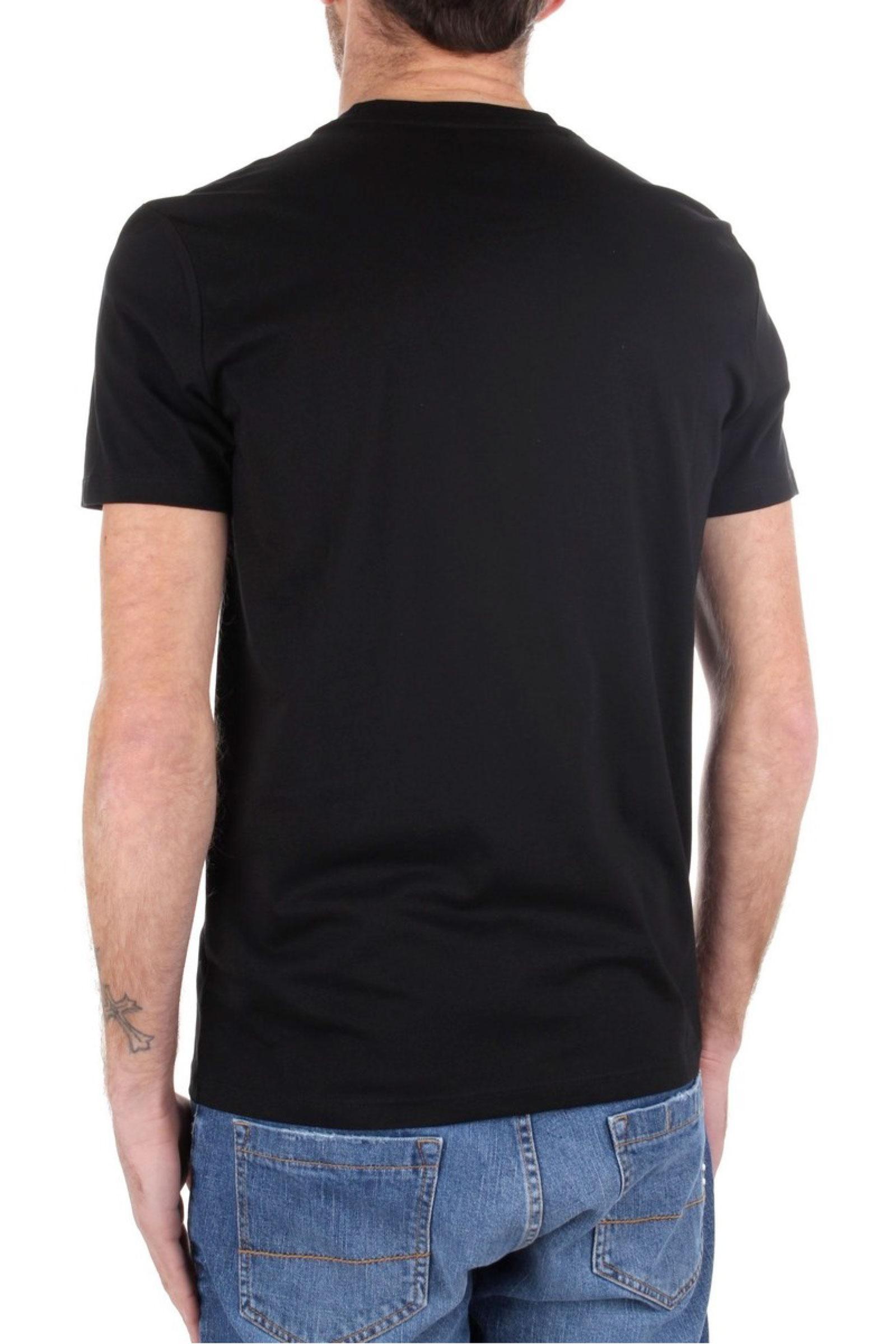 BLAUER T-Shirt Uomo BLAUER | T-Shirt | 21SBLUH02134999