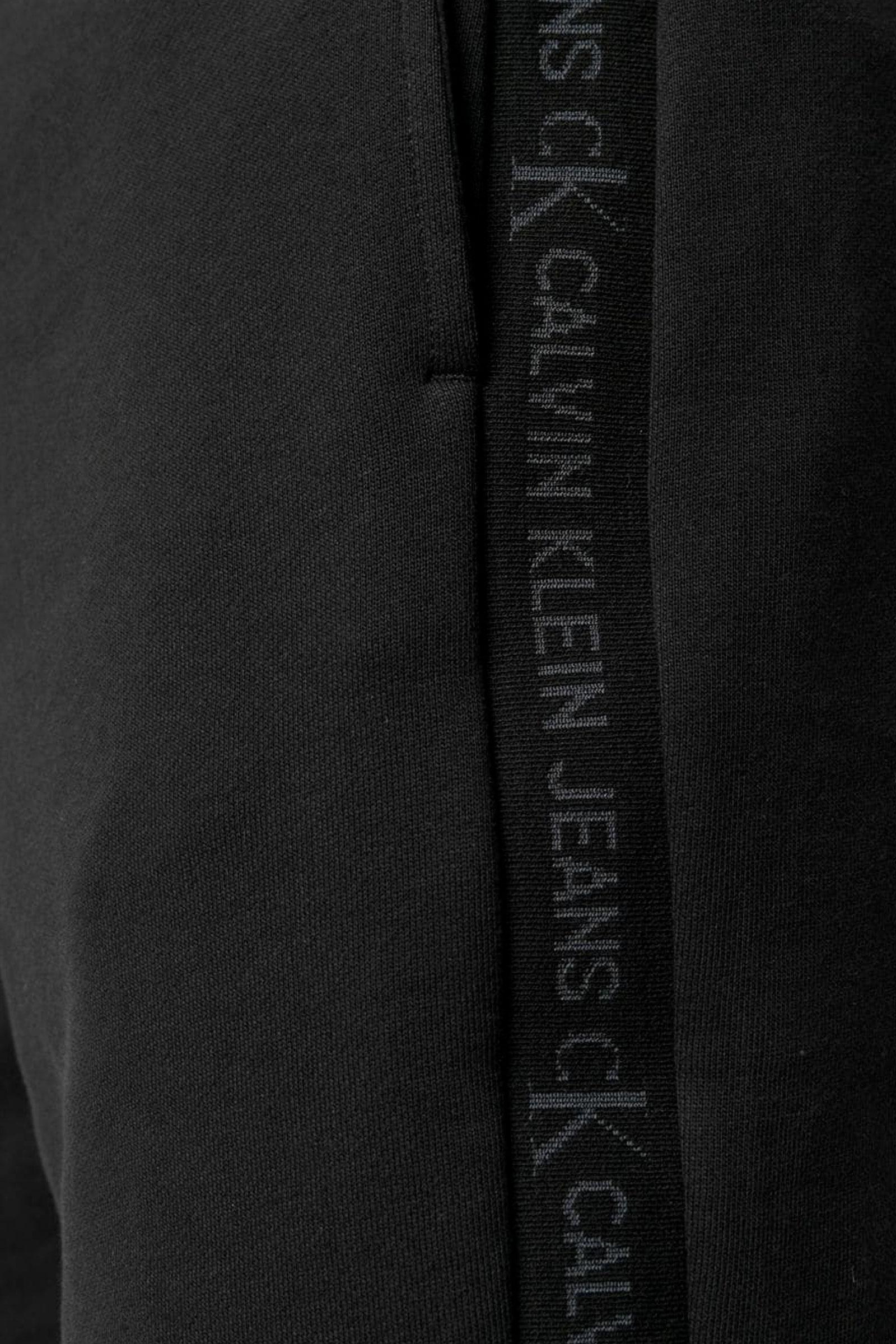 CALVIN KLEIN JEANS Men's Shorts CALVIN KLEIN JEANS |  | J30J317377BEH