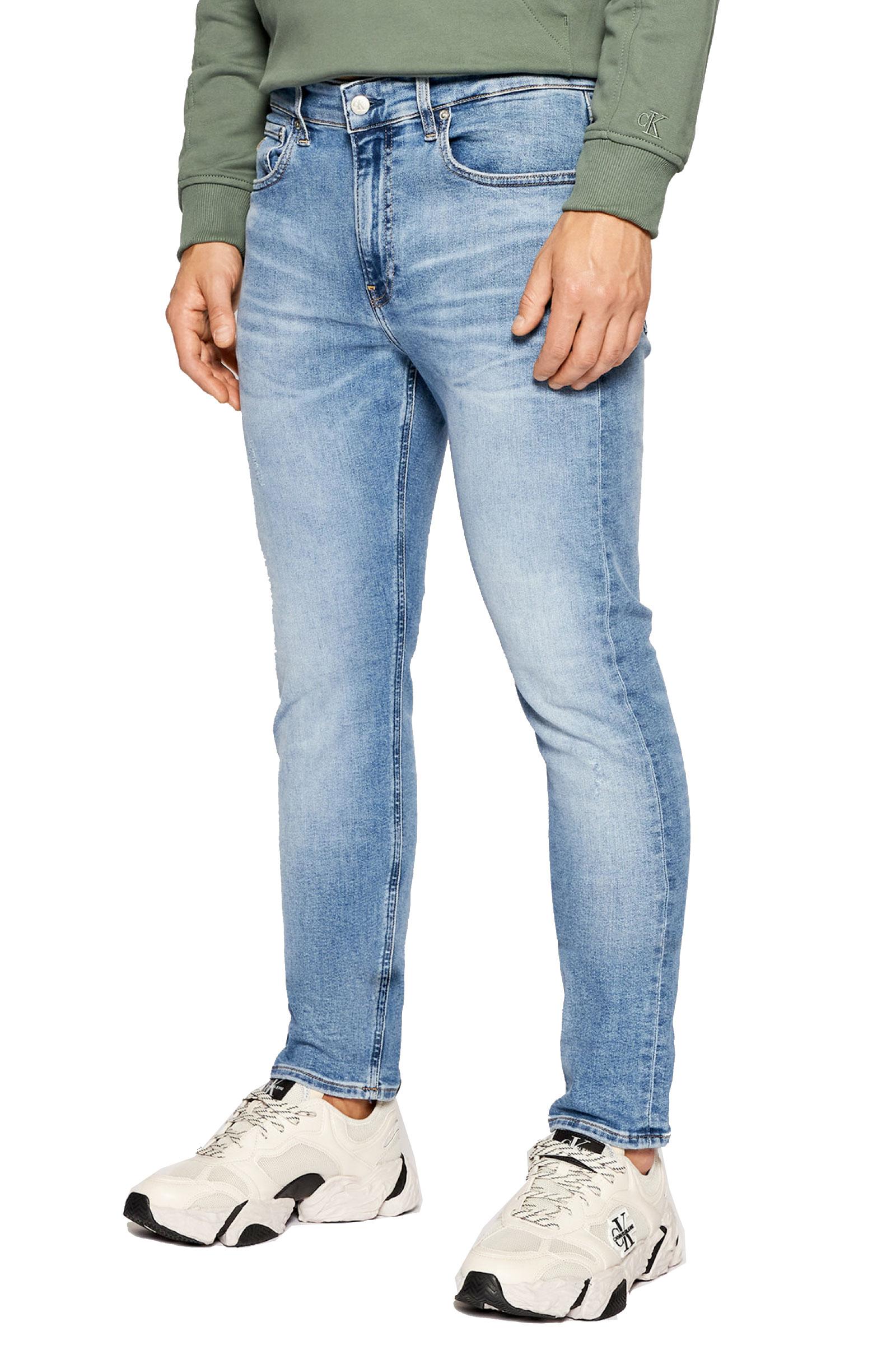 CALVIN KLEIN JEANS | Jeans | J30J3182461A4