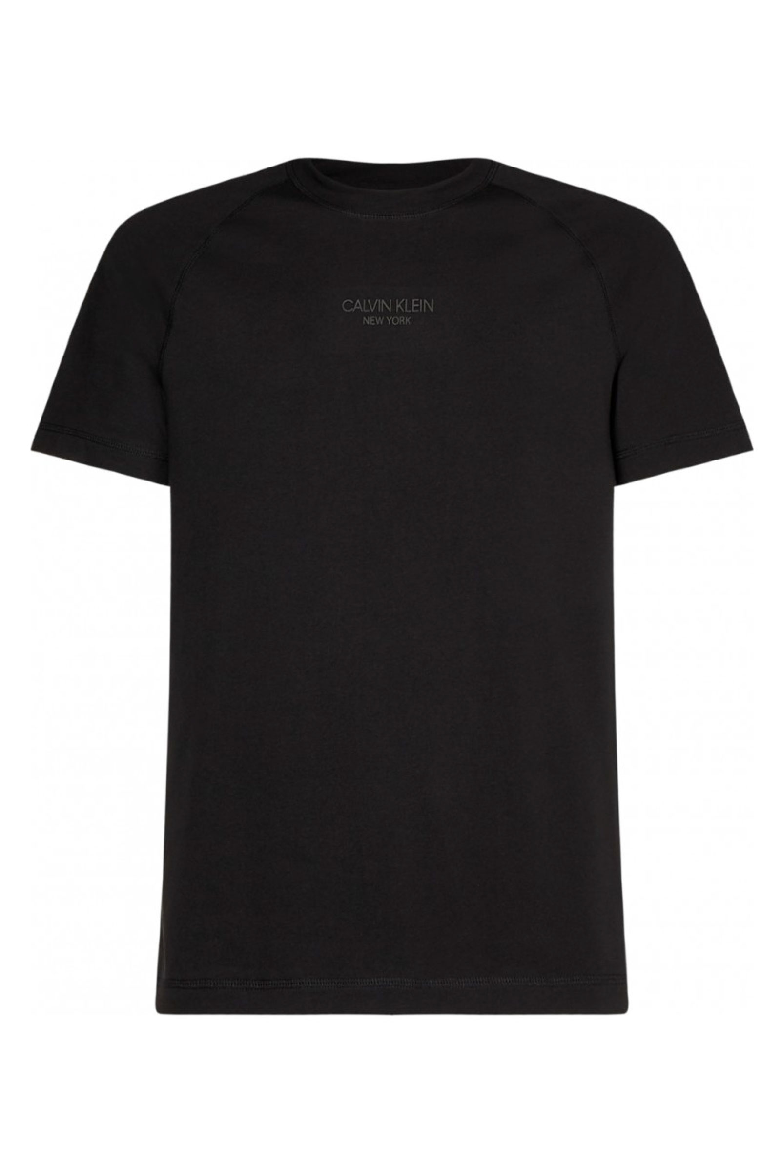 CALVIN KLEIN Men's T-Shirt CALVIN KLEIN | T-Shirt | K10K106498BEH