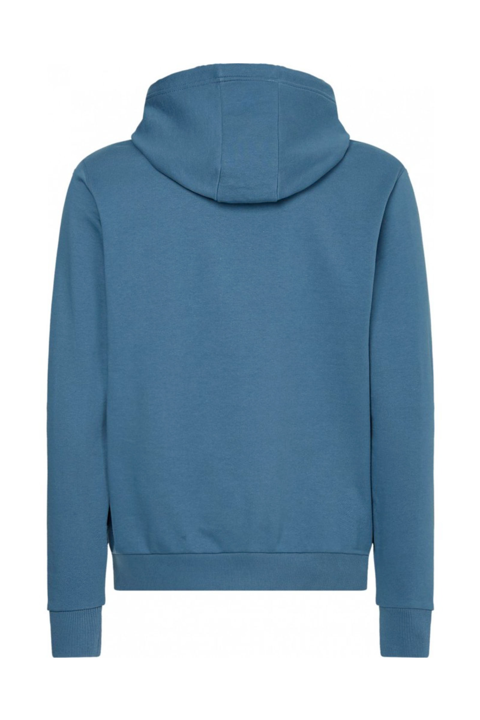 CALVIN KLEIN Men's Sweater CALVIN KLEIN | Sweatshirt | K10K107033CJ1